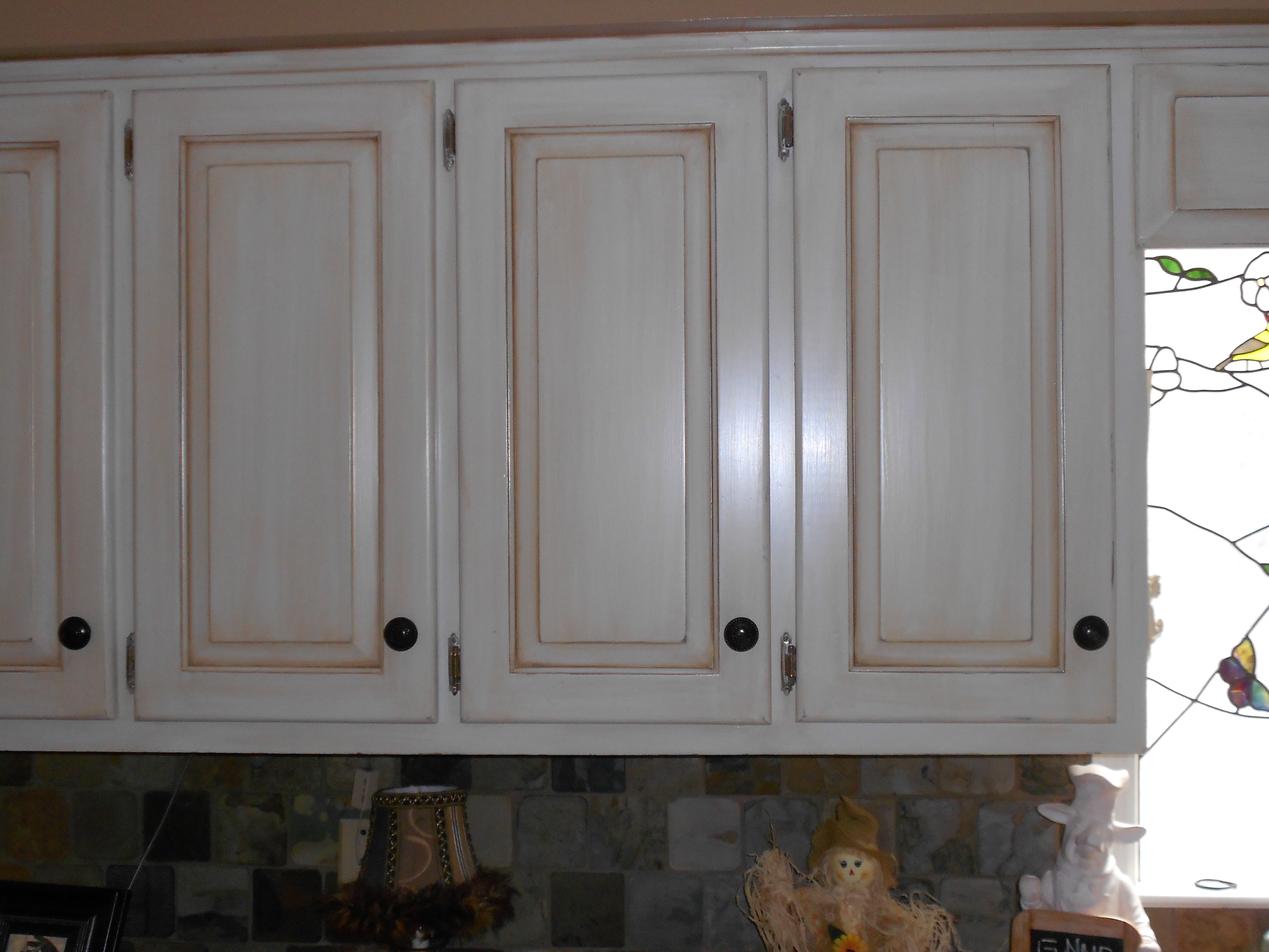 J Allen Smith Decorative Painting Amp Faux Finishing