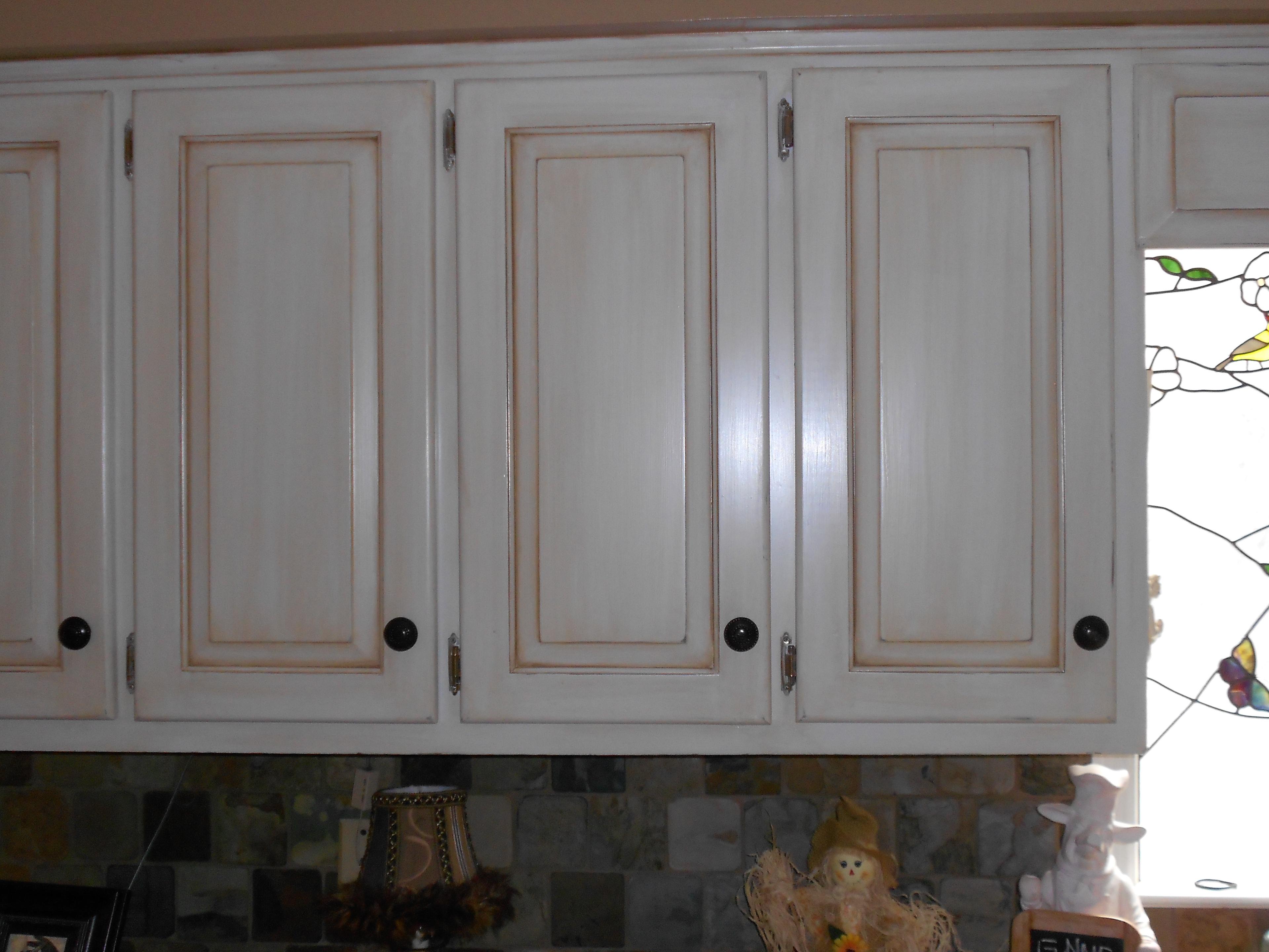 J B Kitchen Cabinets