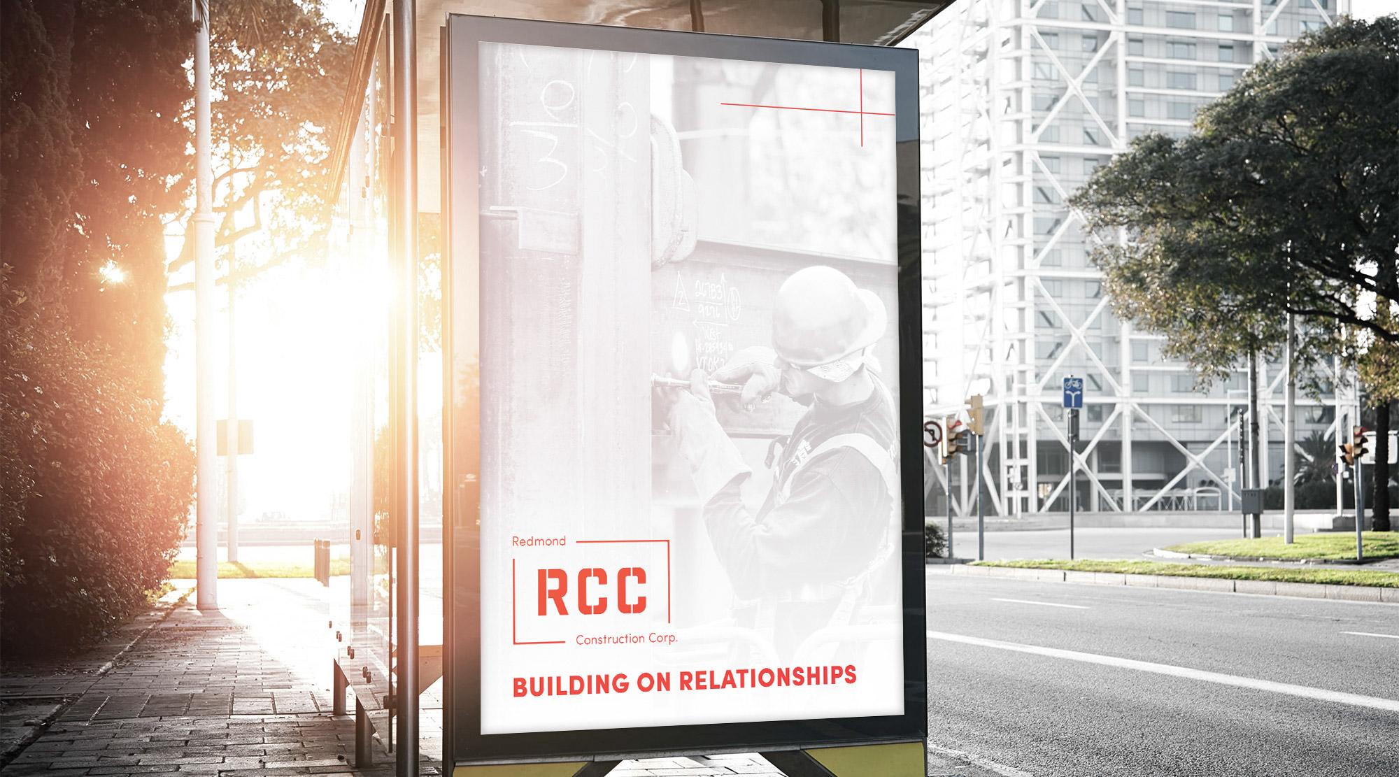 Rcc Construction House : Get it got creative freelance rcc