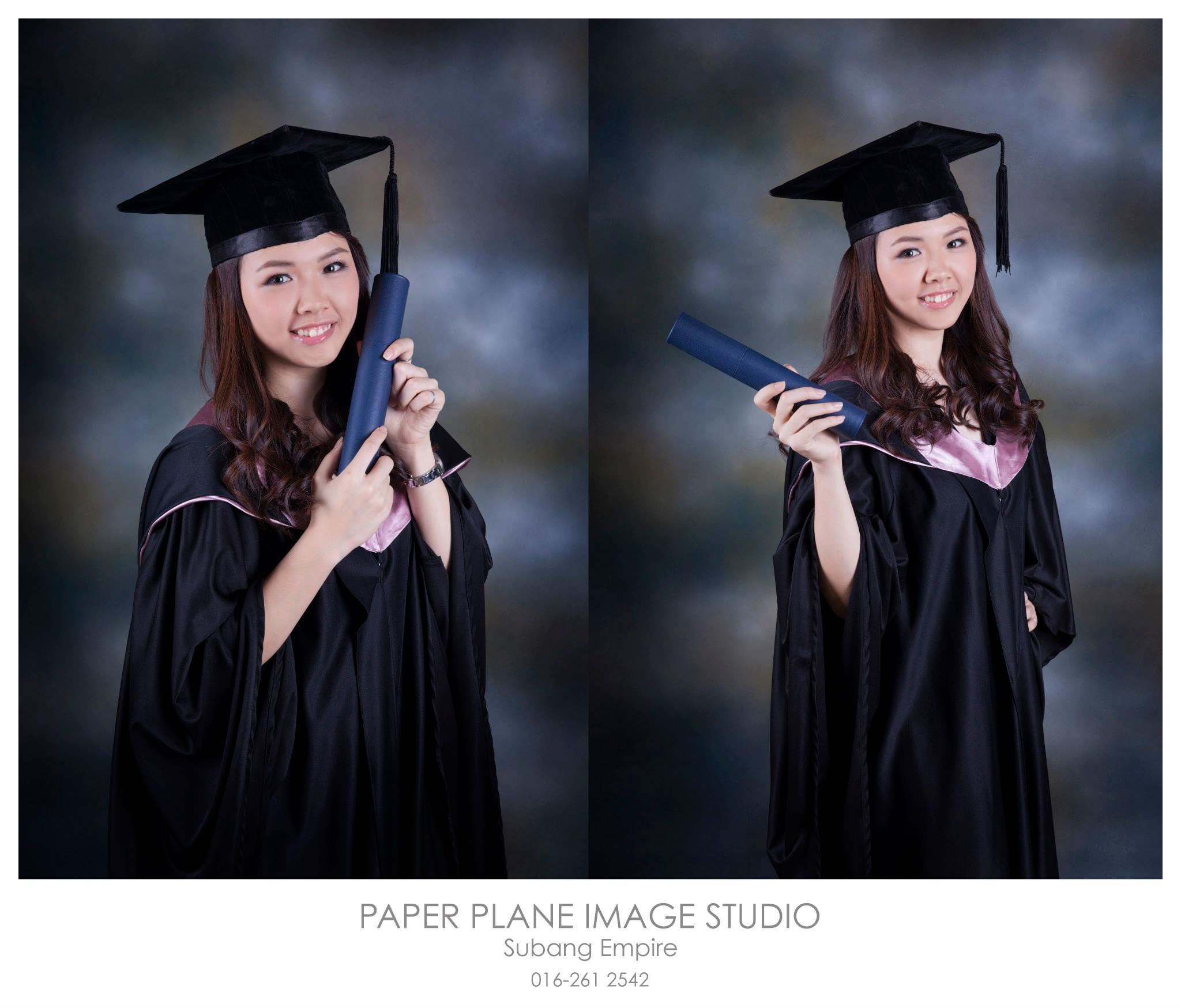 Graduation Photo Shooting, Graduation Video Shooting, Graduation Shooting, Graduation Studio Photography, Graduation Photographer Malaysia, Malaysia Graduation Malaysia, Malaysia Graduation Studio Photography