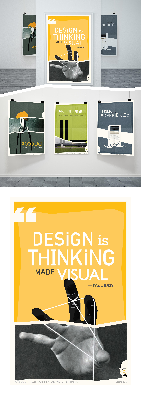 Poster design definition - Poster Design Definition 1