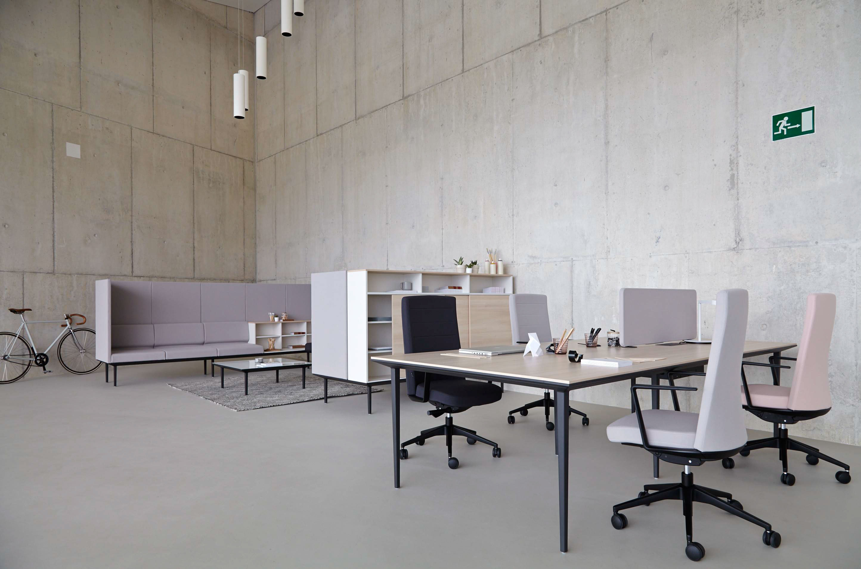 actiu office furniture. Actiu Office Furniture D