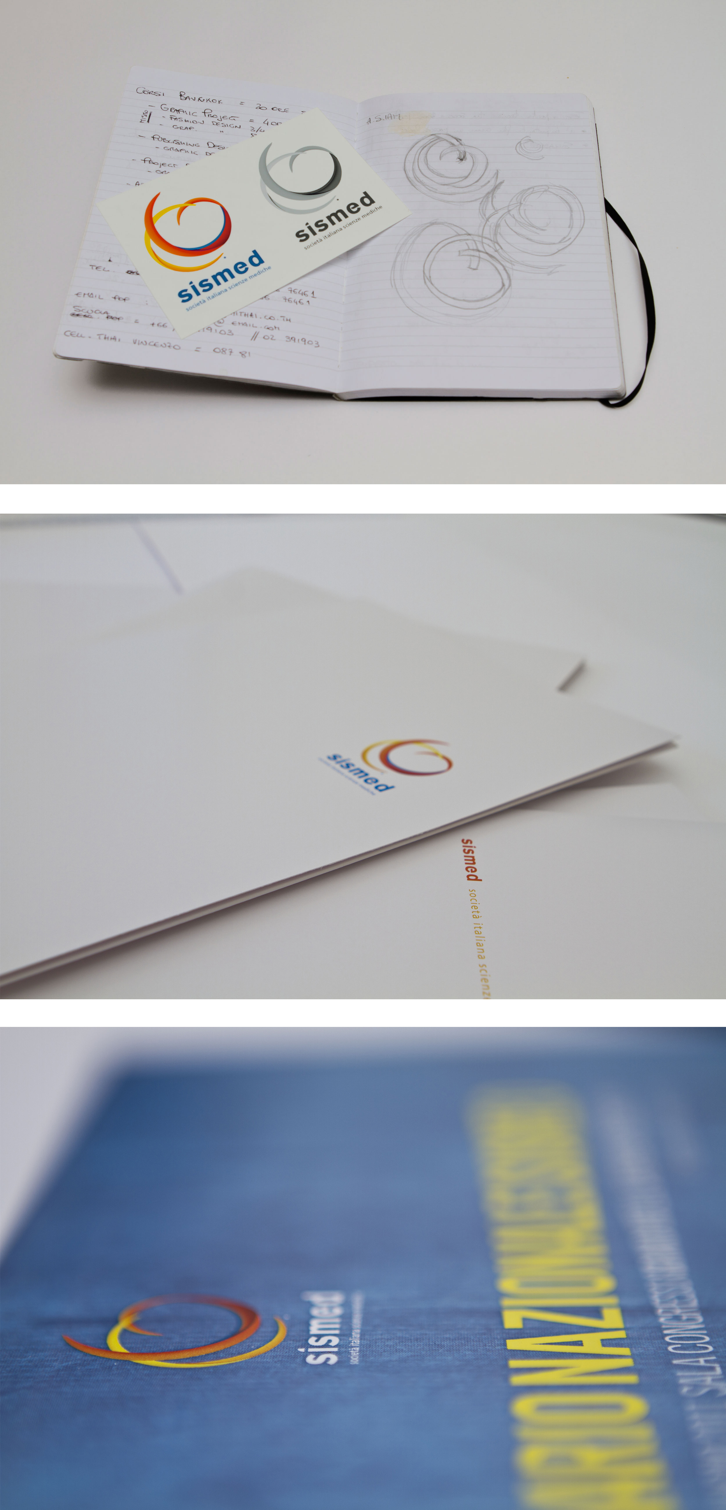 White out logo for coloured backgrounds - The Website Mantains The White Background Of The Symbol And The Colour Palette Of The Logo Through The Buttons And The Links
