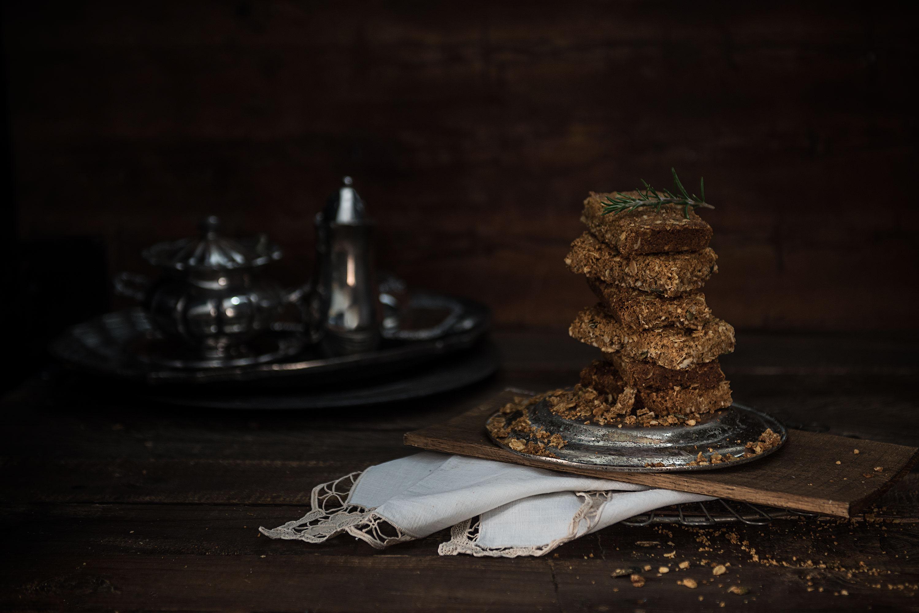 food photography hacks