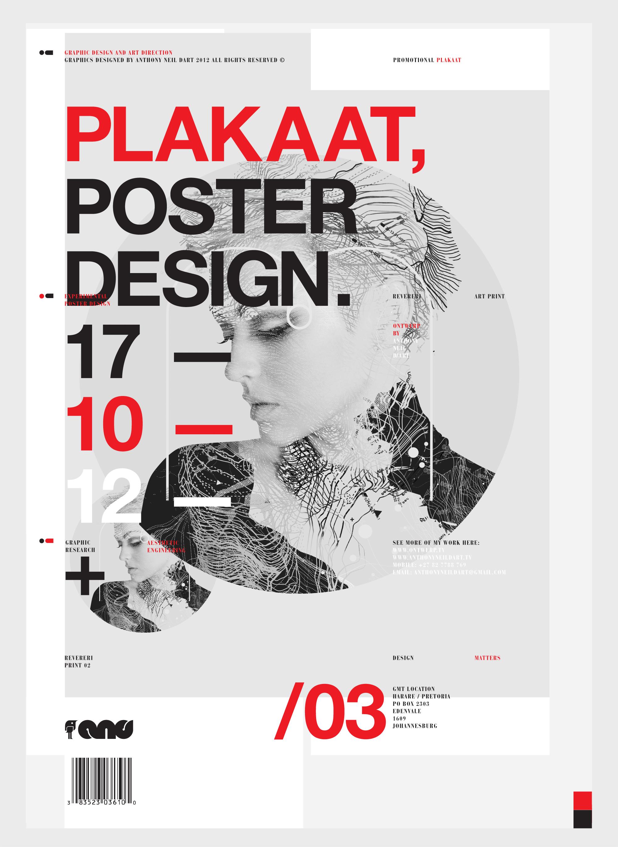 Poster design johannesburg - Poster Design Johannesburg Poster Design Johannesburg 36