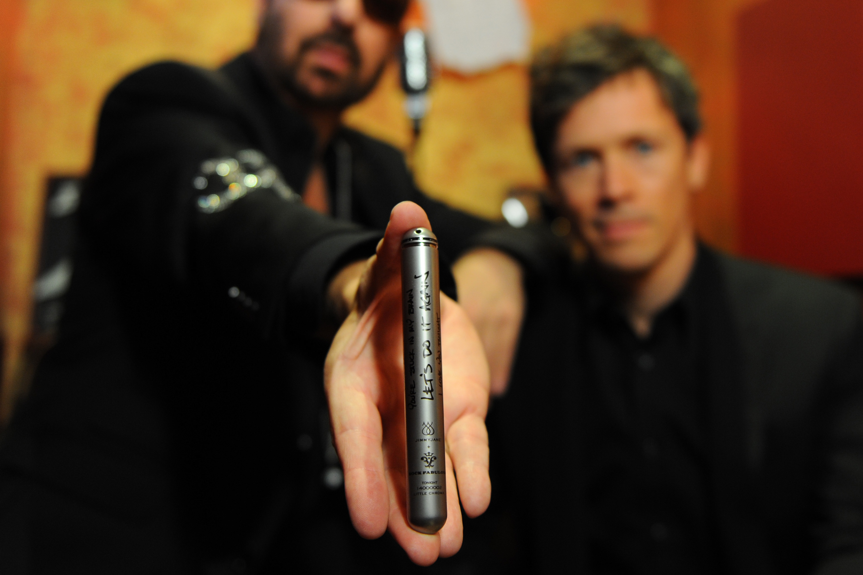Dave stewert vibrator images 686