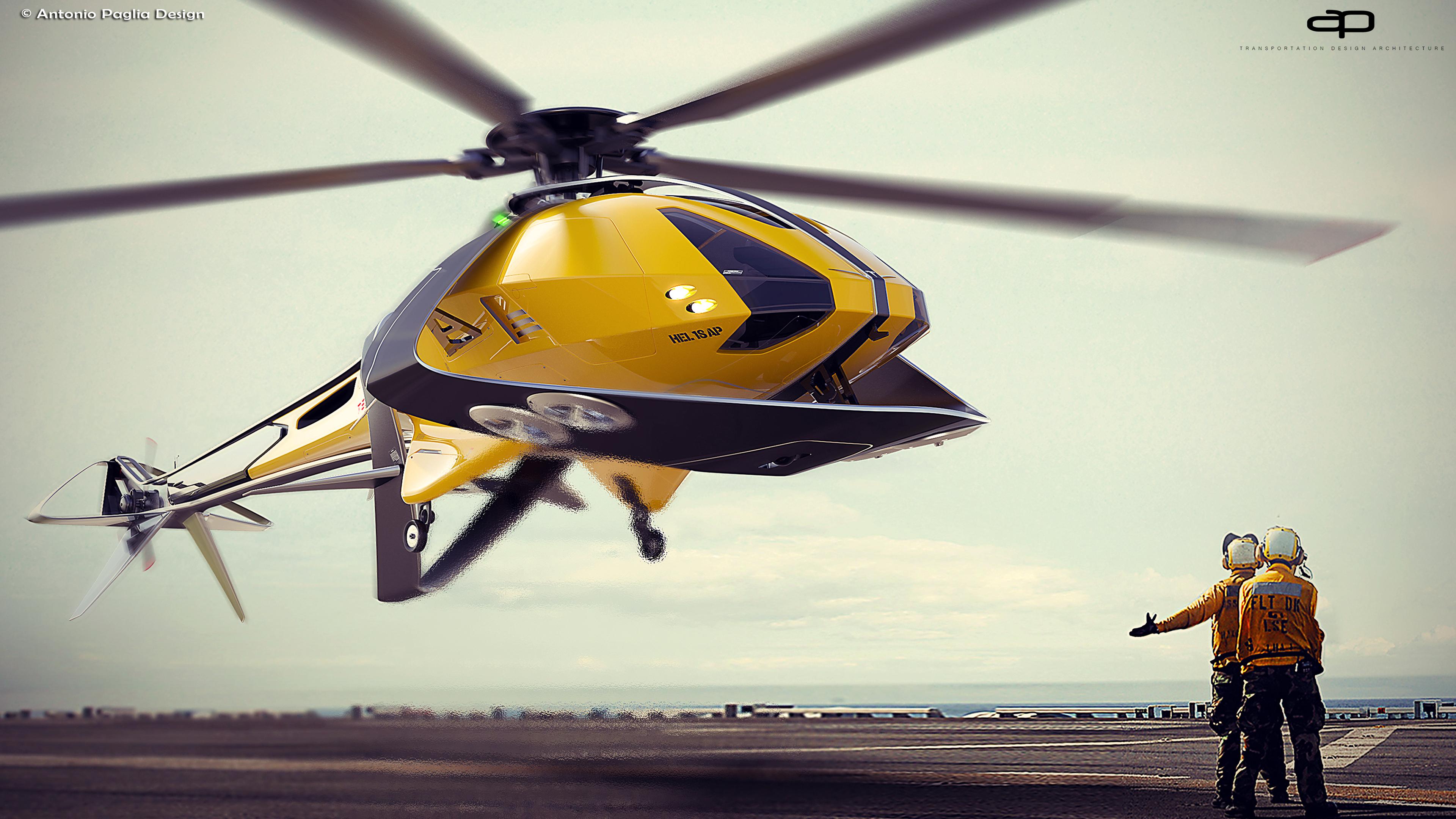 Elicottero 3d Model : Kit originale elicottero d ch d alzrc devil fast flybarless