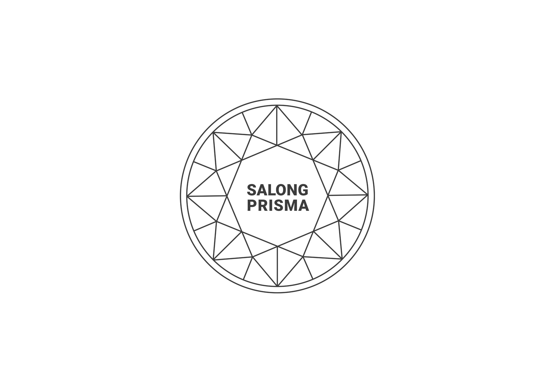 Daniel Lundkvist - Hair salon - Salong Prisma