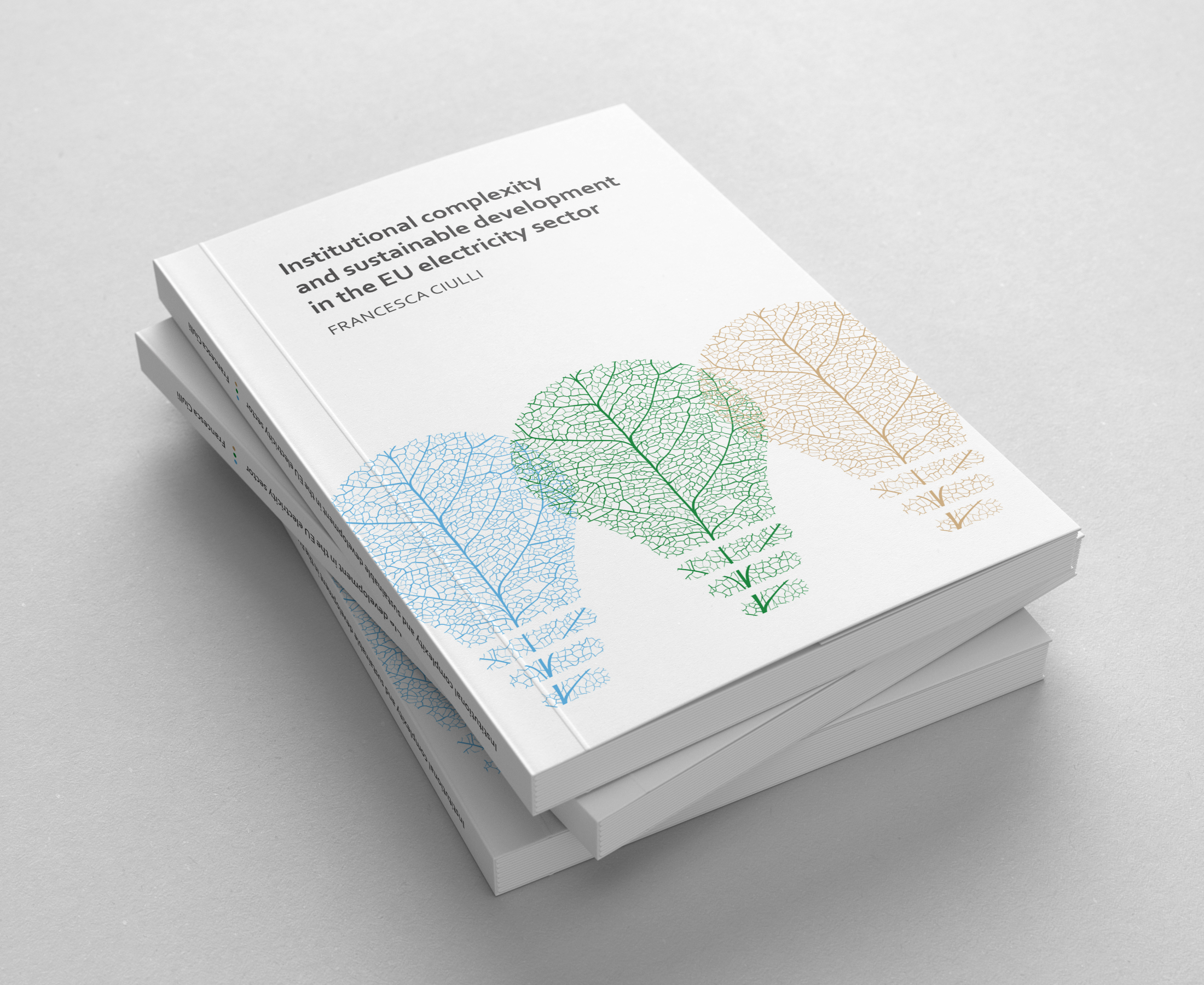 design phd thesis Full dissertation title understanding design thinking in practice: a qualitative study of design led professionals working with large organisations abstract design thinking is a collaborative and human centred approach to solving problems.