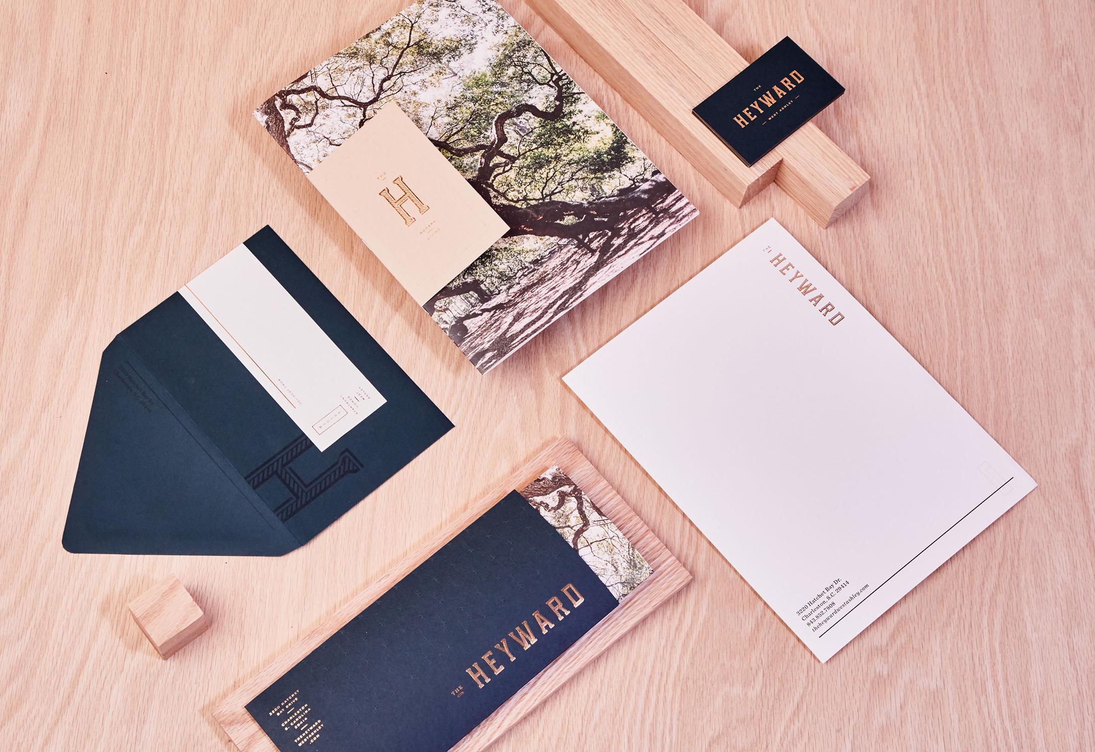 Daily Design Inspiration