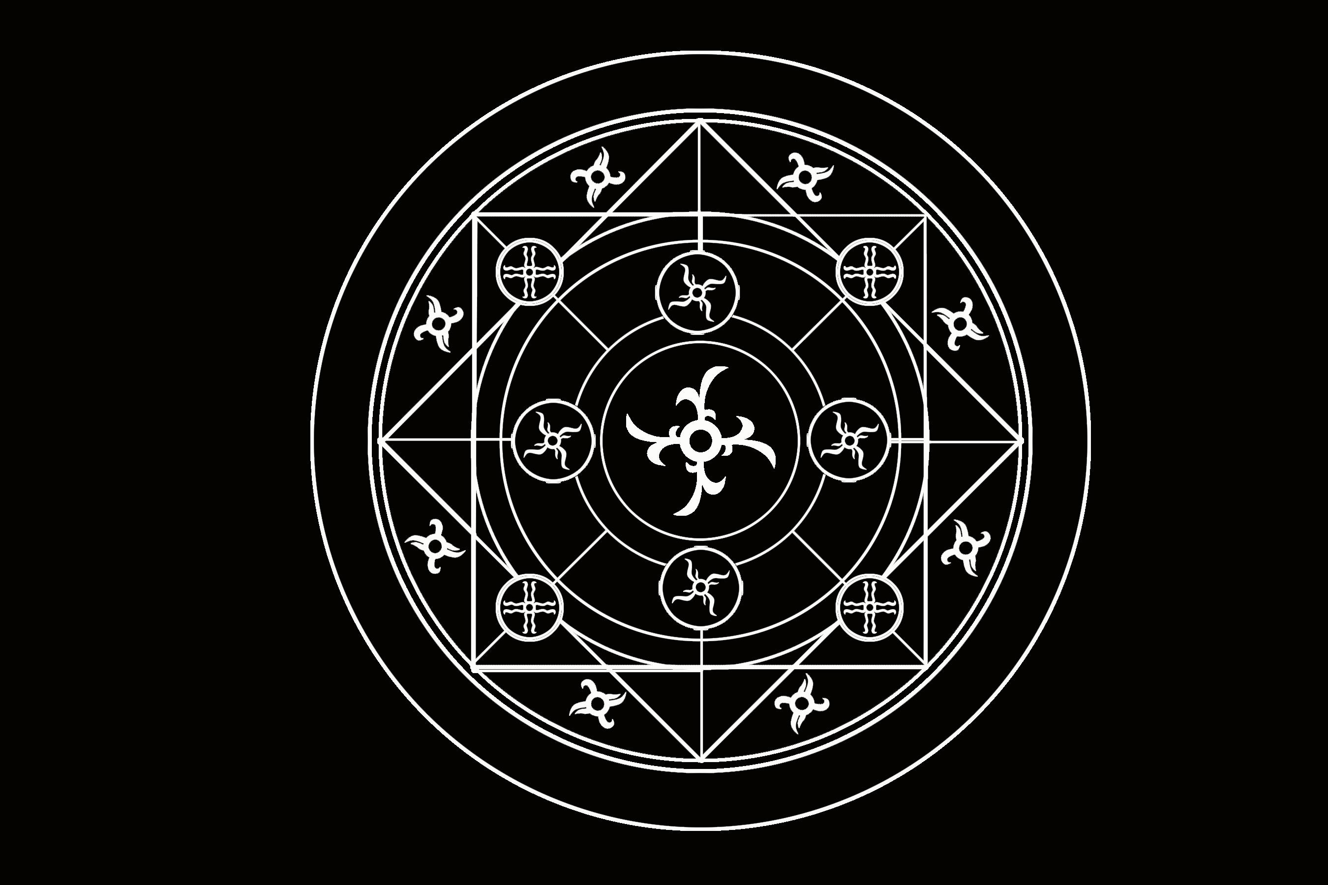 Encantadia 2016 the devas symbols on behance buycottarizona Images