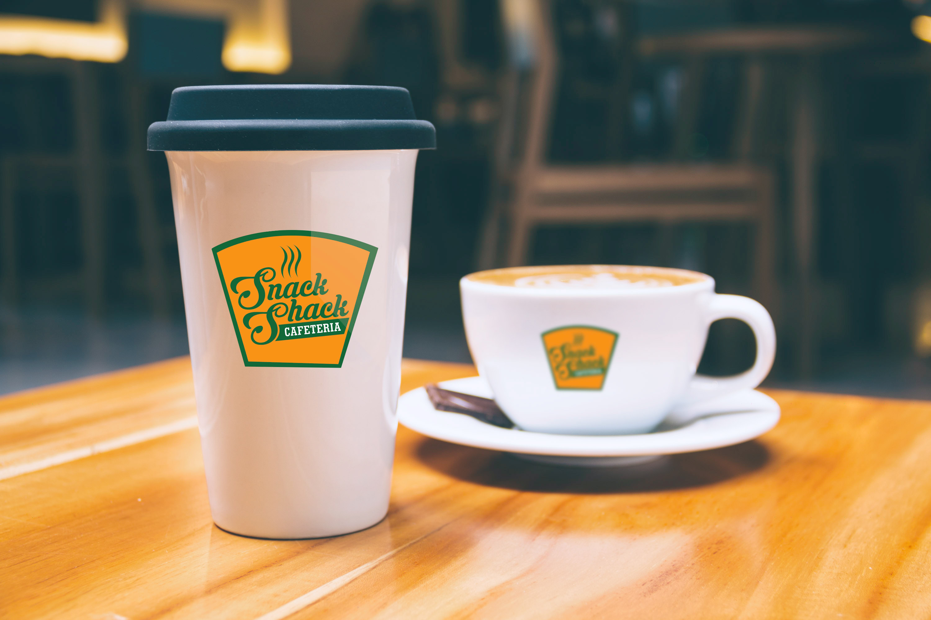 local coffee shops and chain coffee A local coffee shop chain might soon get a boost from an upcoming listing on the singapore exchange read more at straitstimescom.