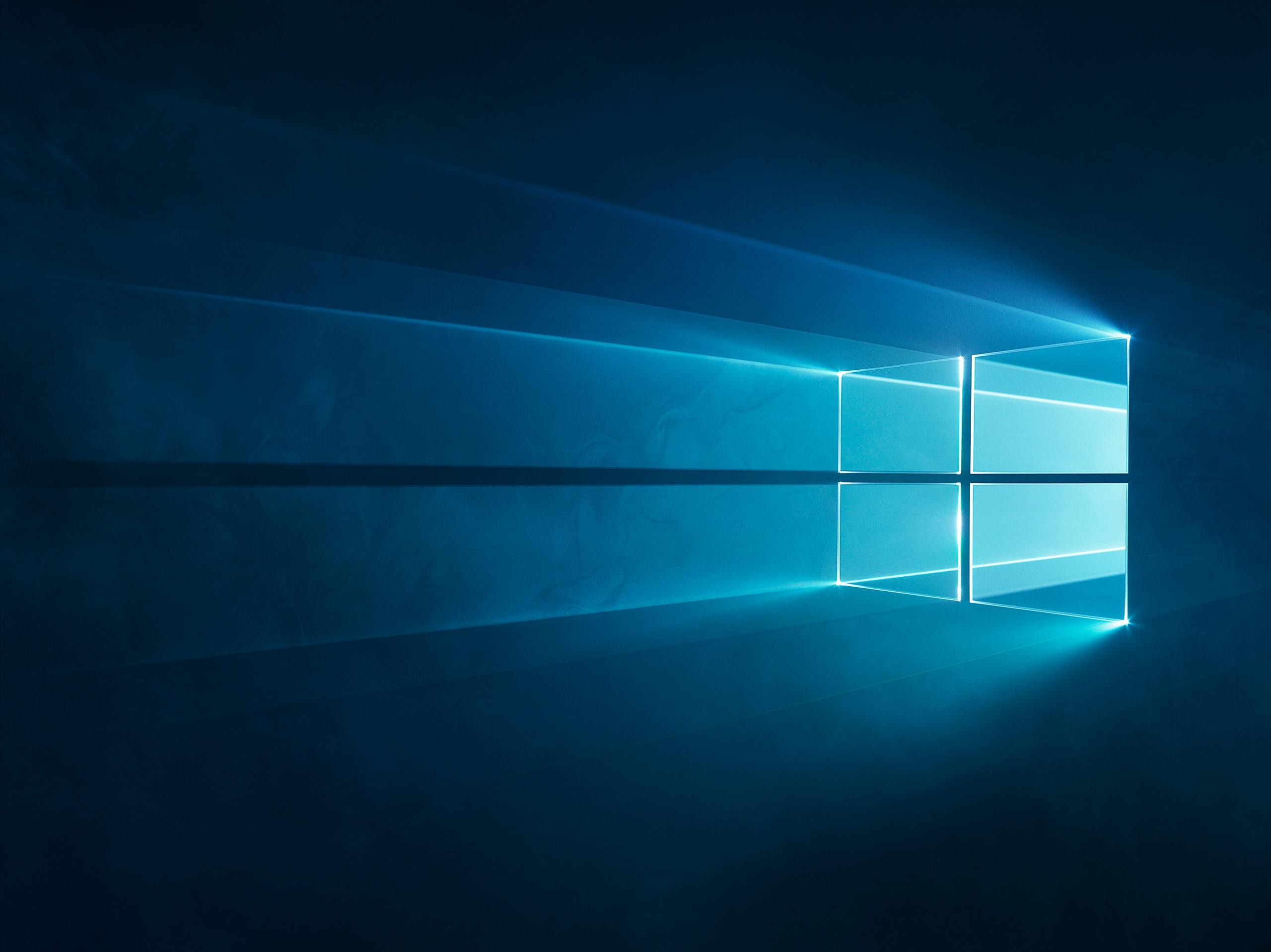 download powerpoint 2016 windows 10