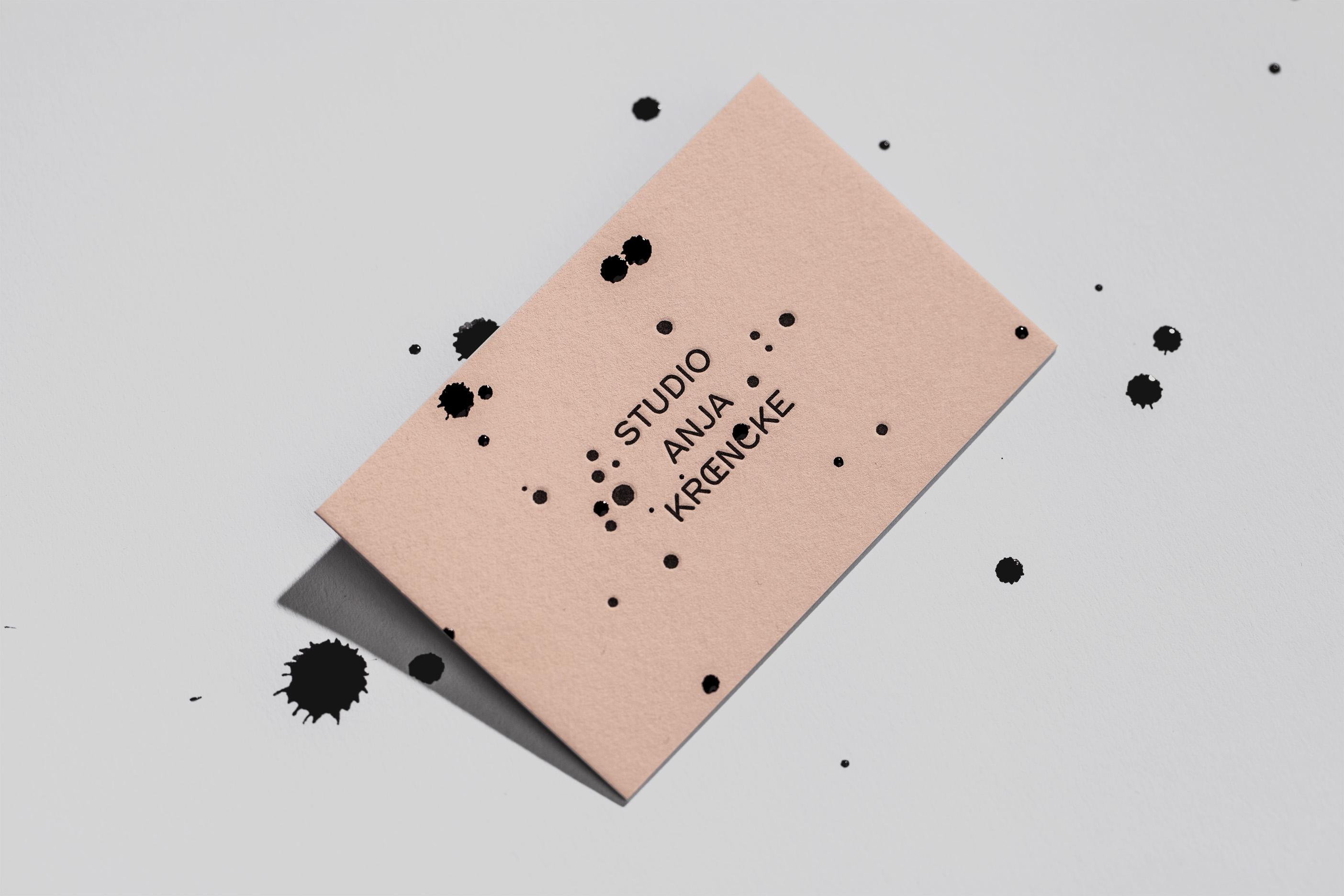 studio-anja-kroencke-identity-bureau-rabensteiner-04