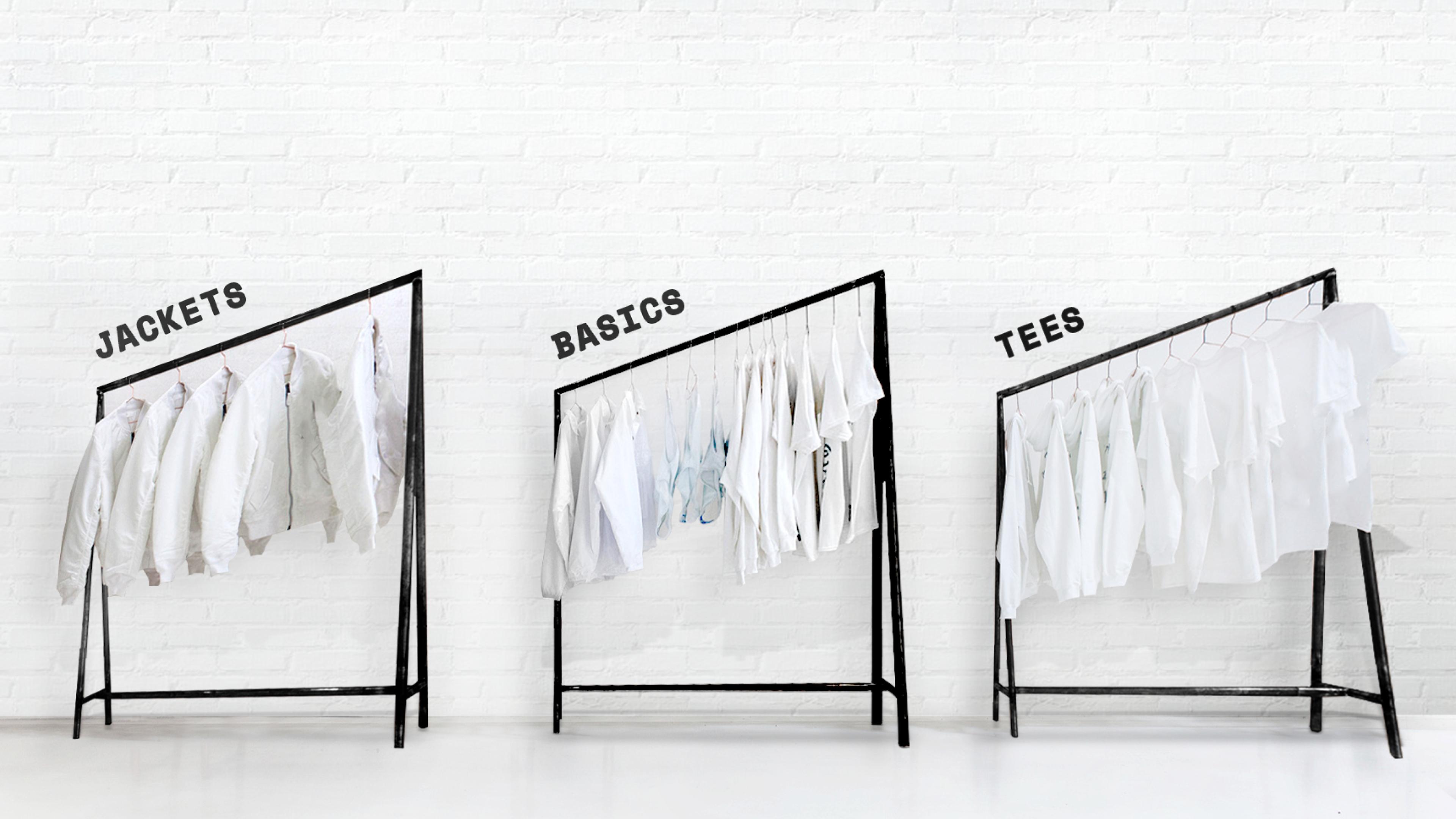 factorie-branding-case-study-interbrand-10