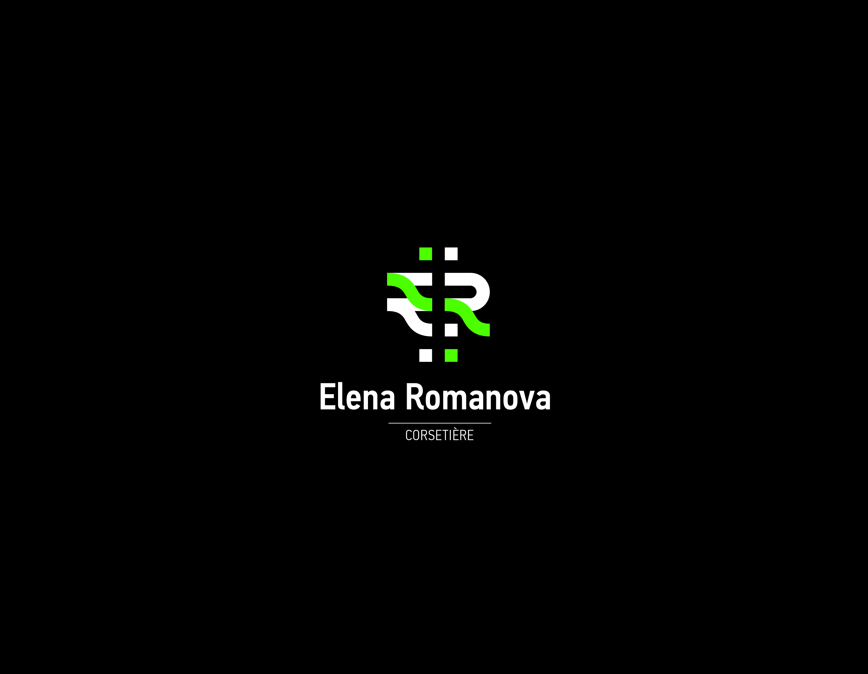 Elena Romanova Nude Photos 40