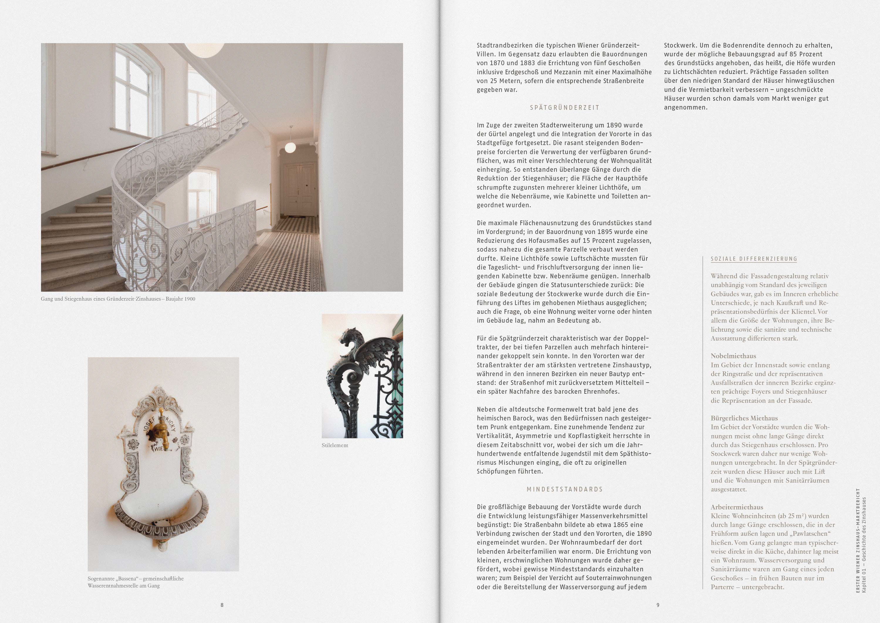 OTTO Immobilien on Behance