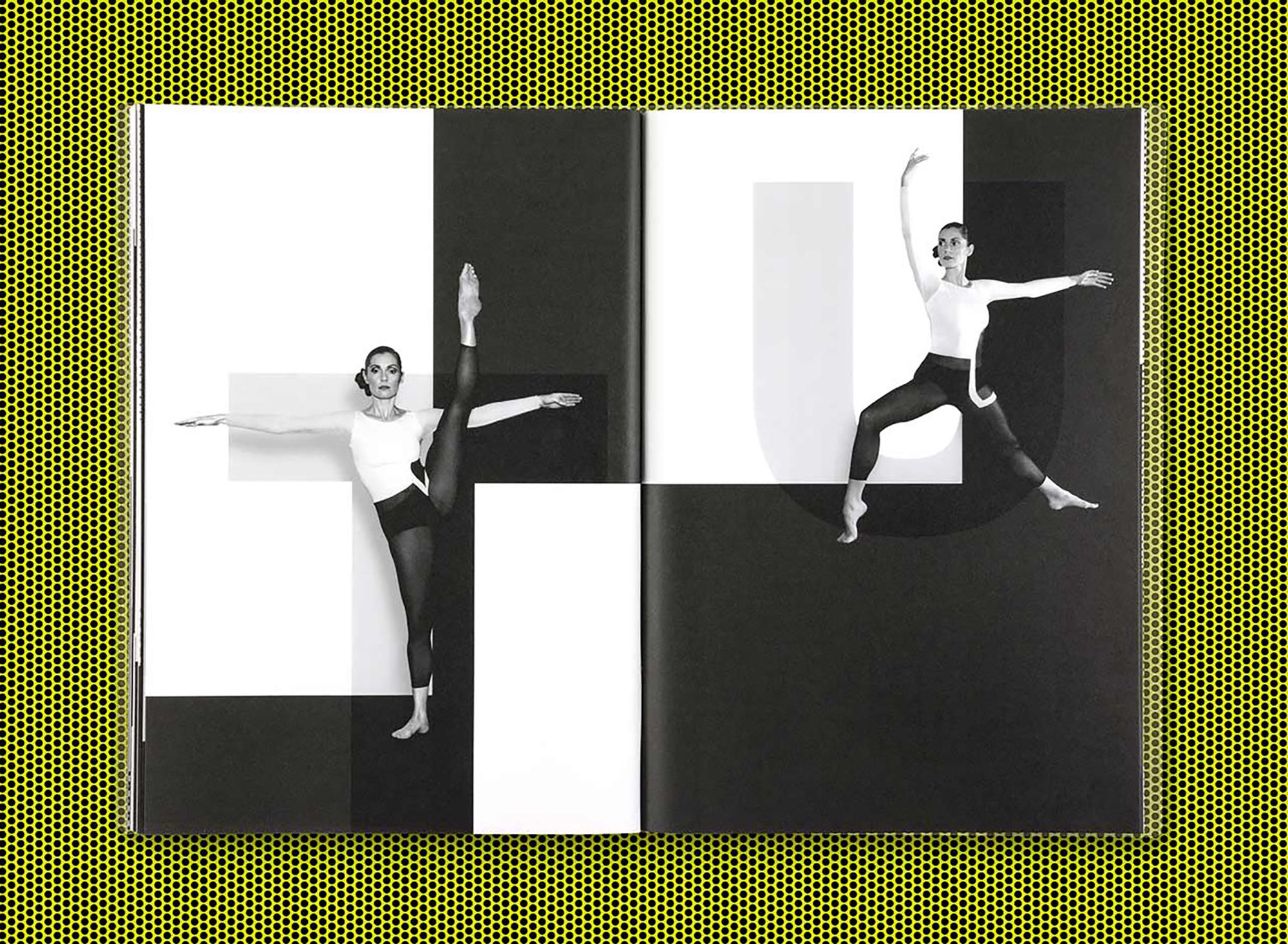 dance ink 10