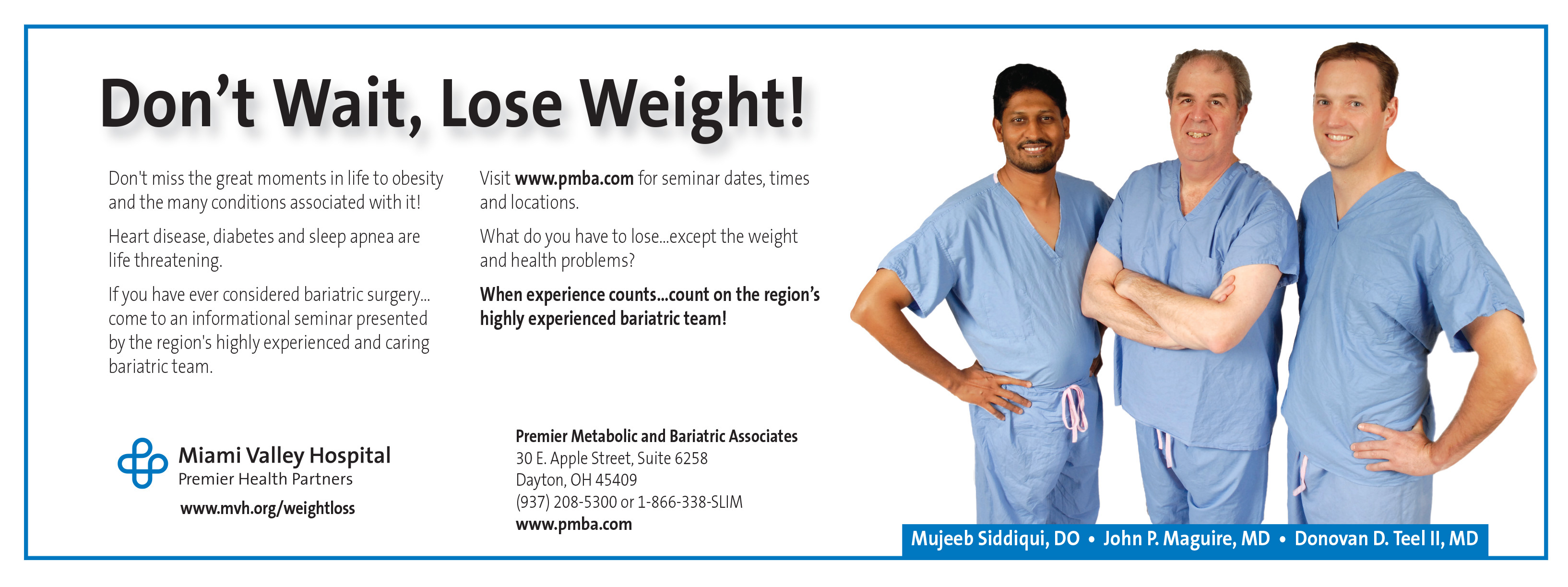 Weight loss psychotherapy