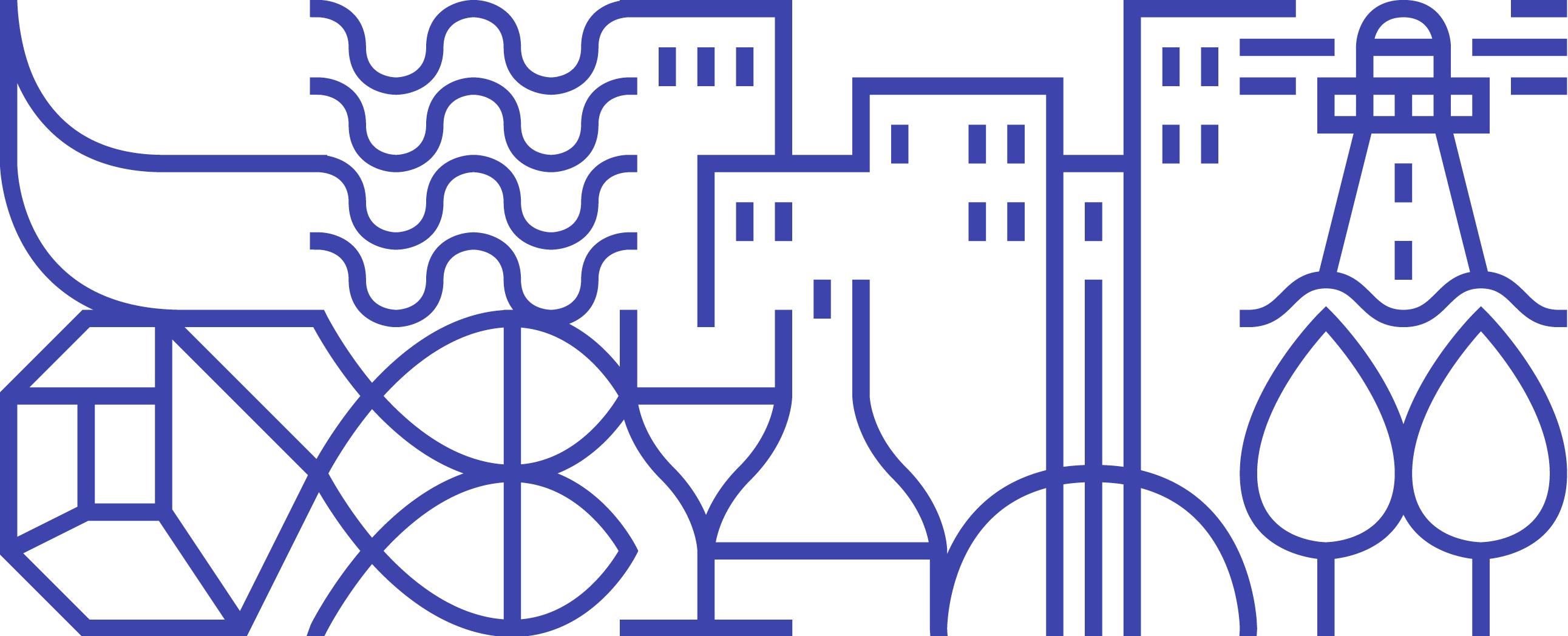 porto city identity branding 01