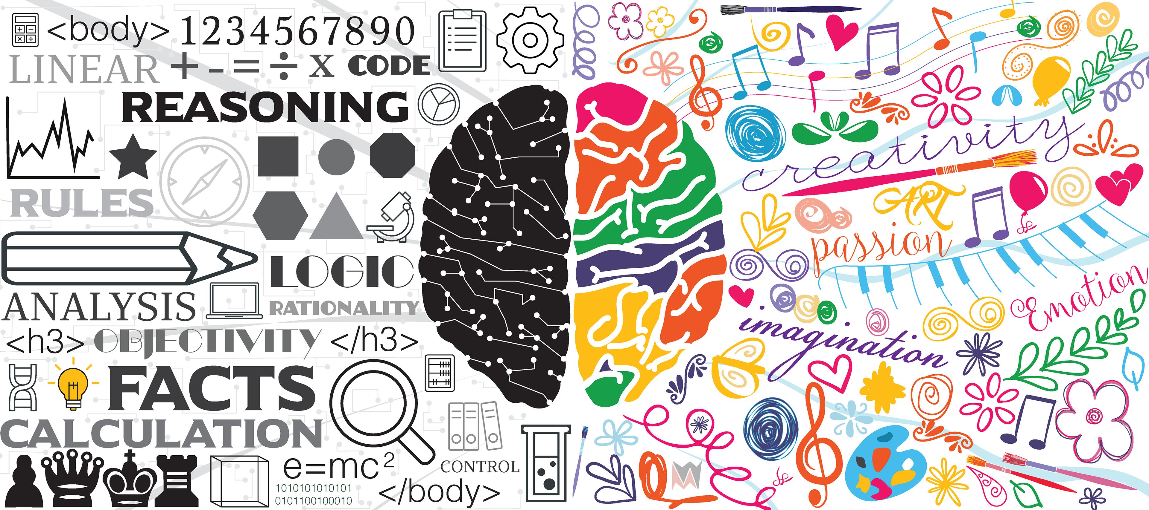 EQ หนังสือ Emotional Intelligence ความถนัดทางอารมณ์
