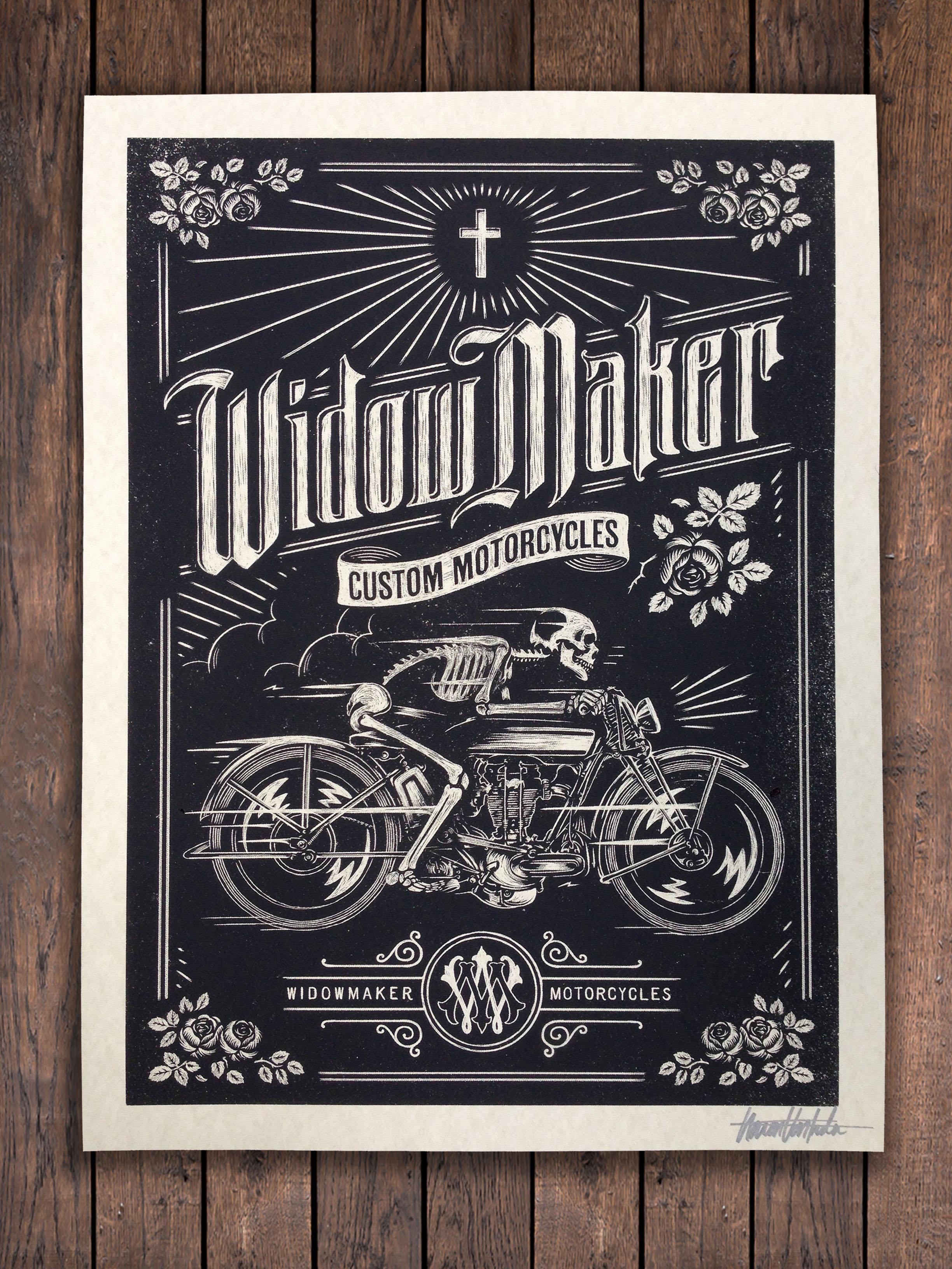 Poster design maker - Poster Design Maker 40
