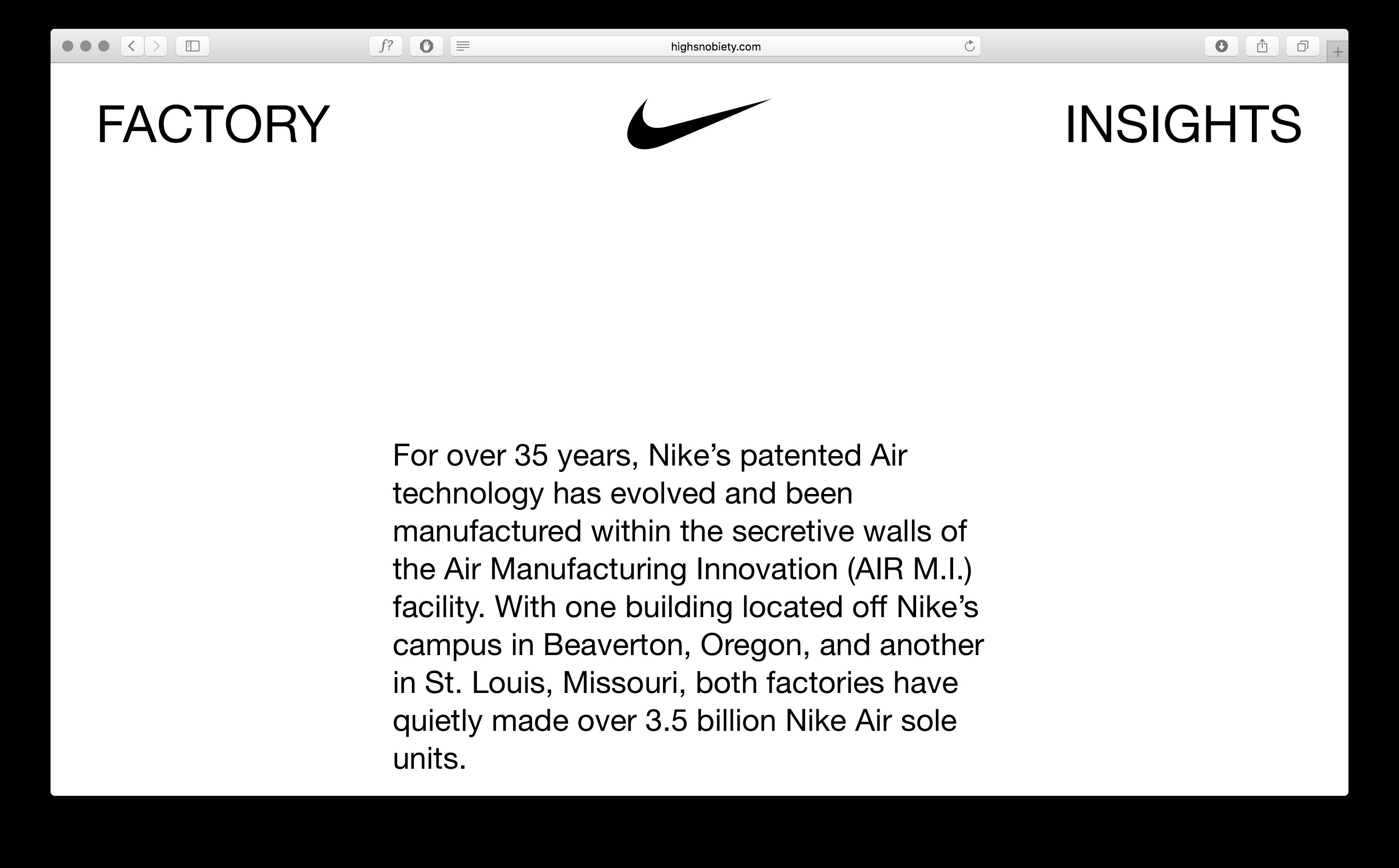 Mens Nike Air VaporMax Black White For Sale 11063 Wholesale