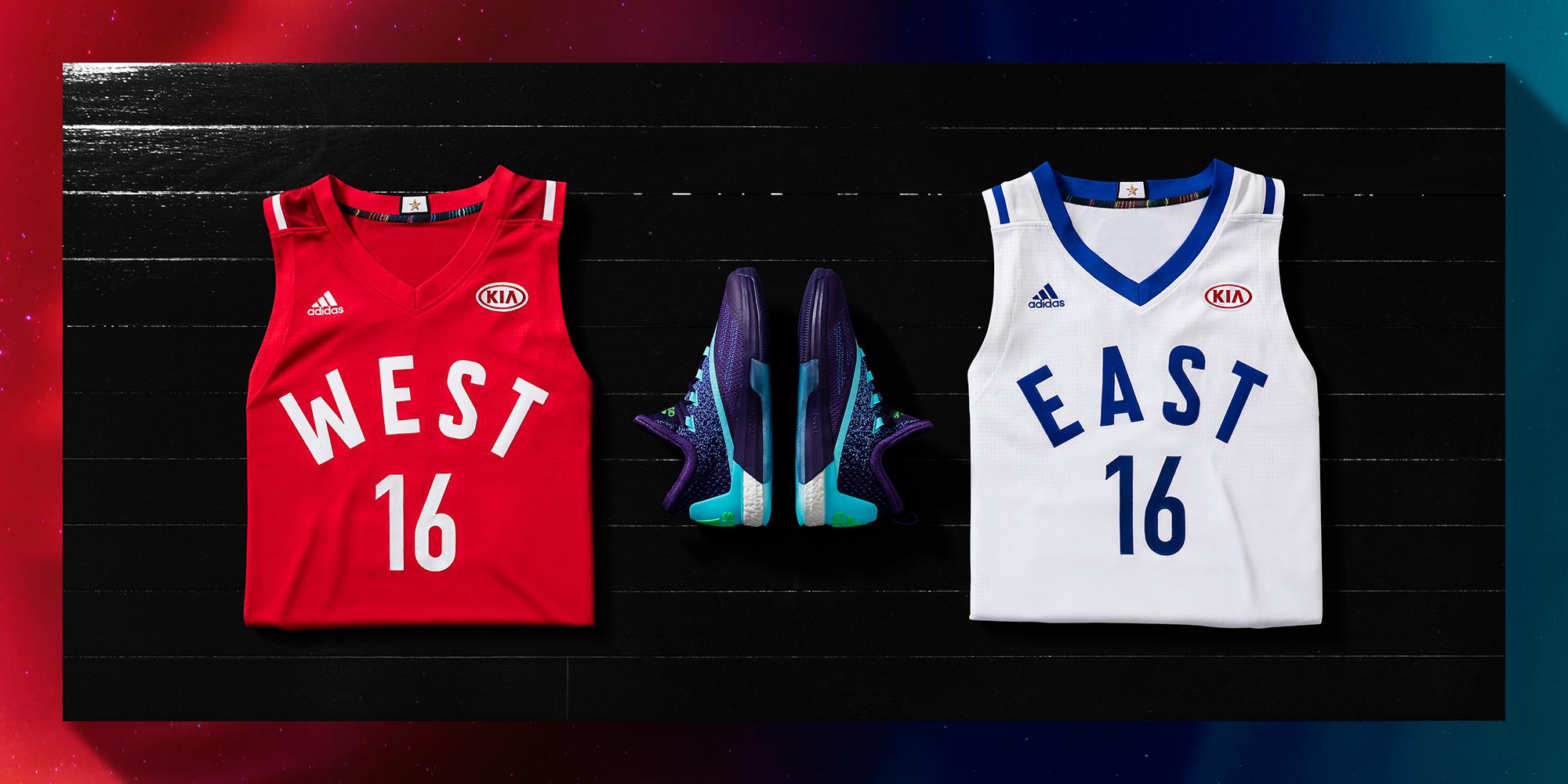 east jersey 2016