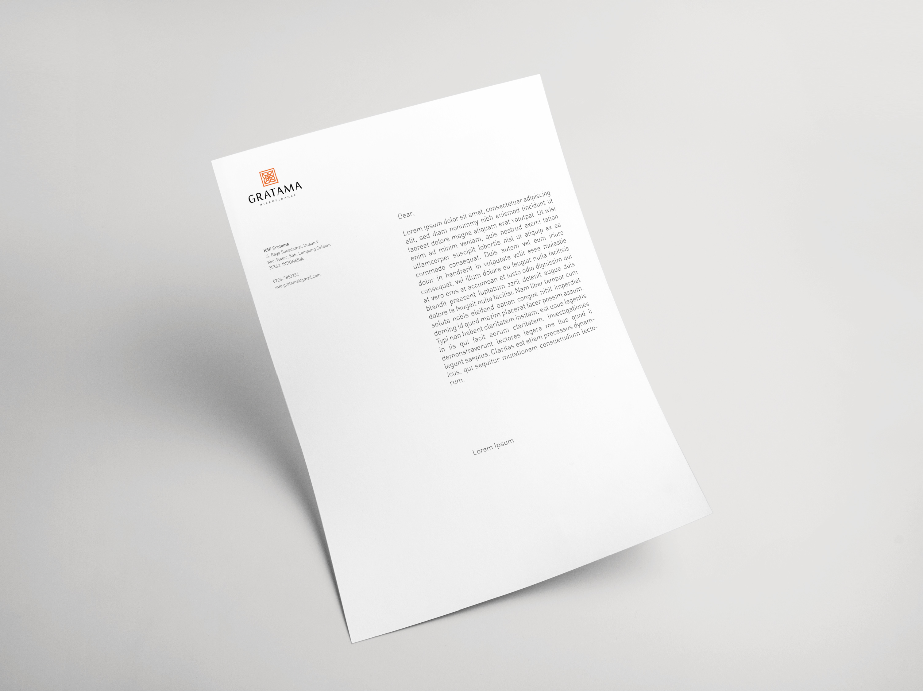beautiful resume paper white or ivory photos simple resume