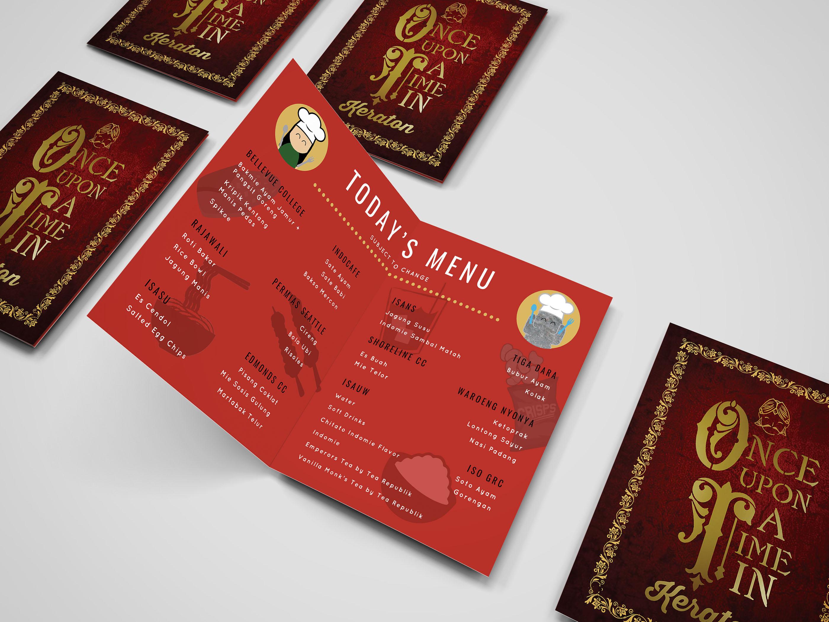 Promo Harga Mie Telur Cap 3 Ayam Terbaru 2018 Produk Ukm Bumn Tas Phiton Kombinasi Coklat Krem Keraton On Behance
