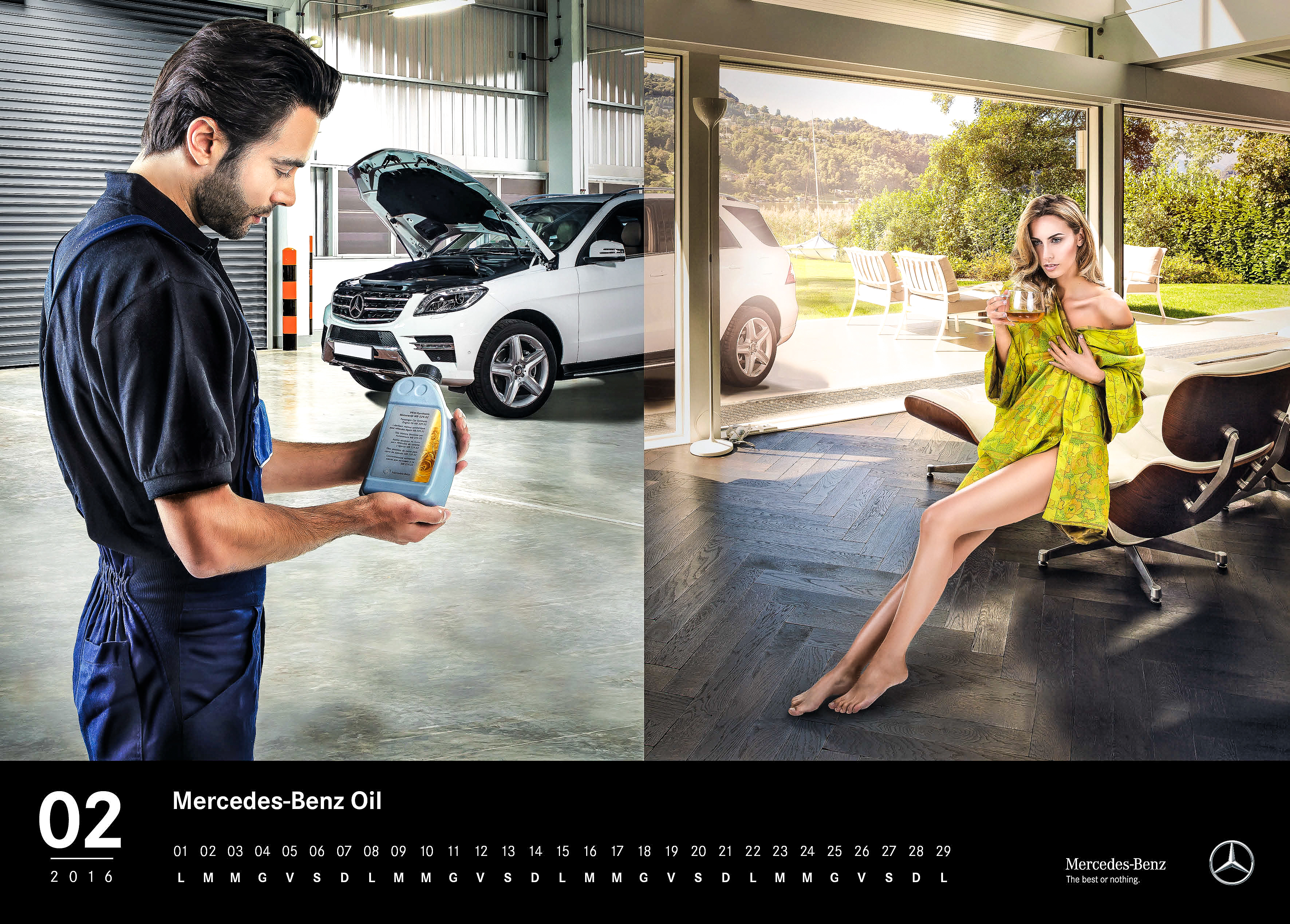 vagabond media ad print mercedes advert services car for cheap sale after sales by personal benz