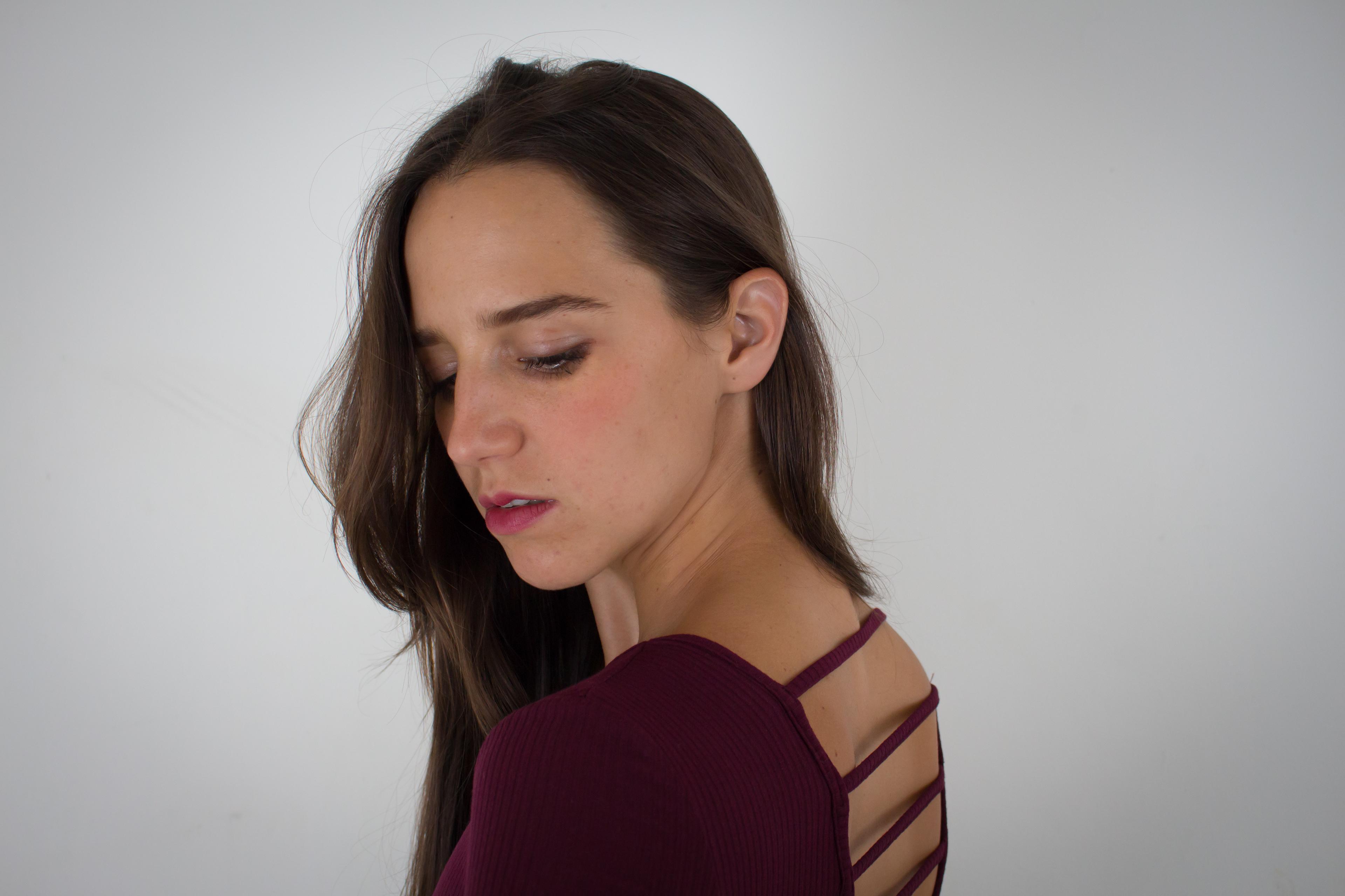 Alessandra Palladino