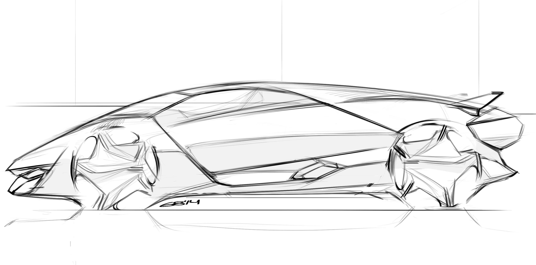 Basic design of a car - Basic Design Of A Car 27