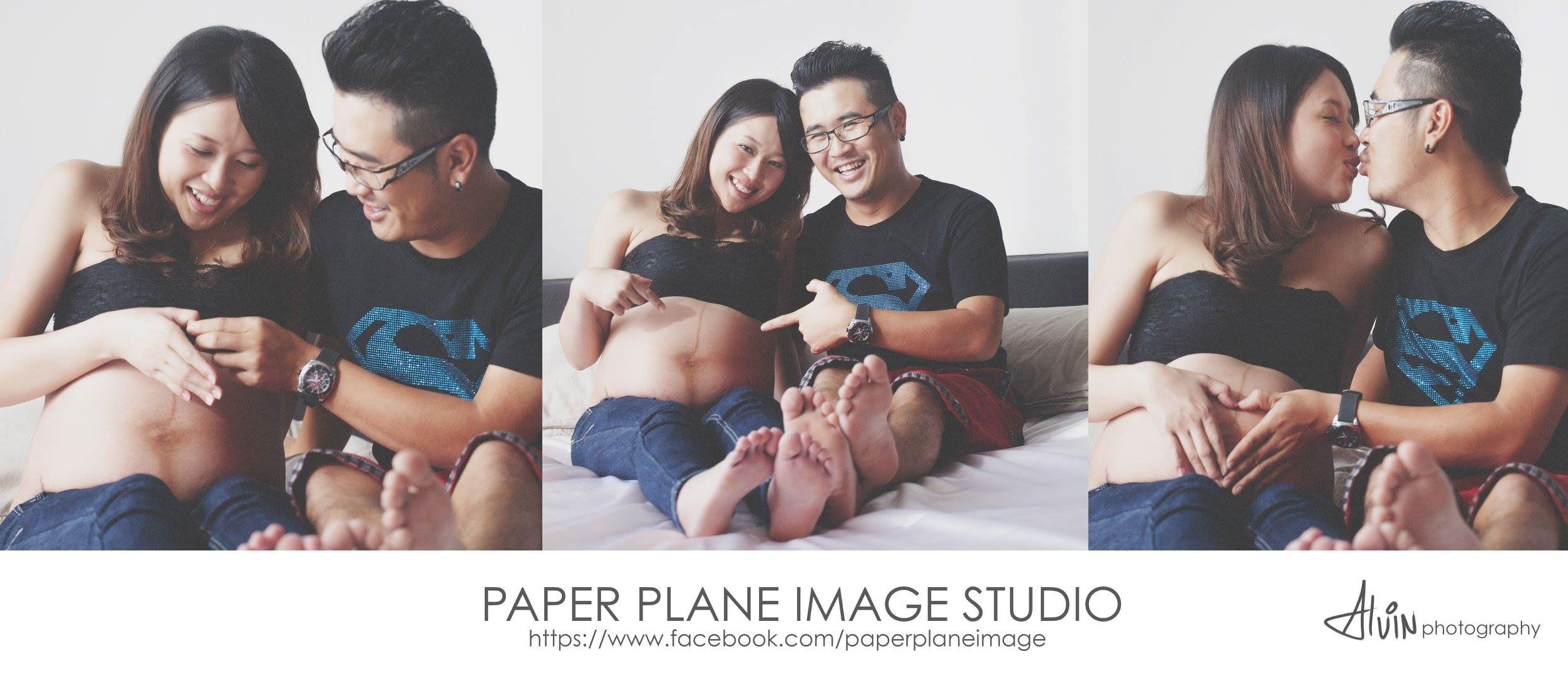 Pregnancy Photography, Maternity Photography, Malaysia Pregnancy Photography, Malaysia Maternity Photography, Pregnancy Studio Photography, Maternity Studio Photography, Beautiful Maternity Photography, Beautiful Pregnancy Photography, Professional Pregnancy Photographer, Professional Pregnancy Photography, Professional Maternity Photography, Professional Maternity Photographer, Pregnancy Portraits Photography, Maternity Portraits Photography, Portraits Photographer, Malaysia Photographer, Maternity Malaysia Photographer, Pregnancy Malaysia Photographer