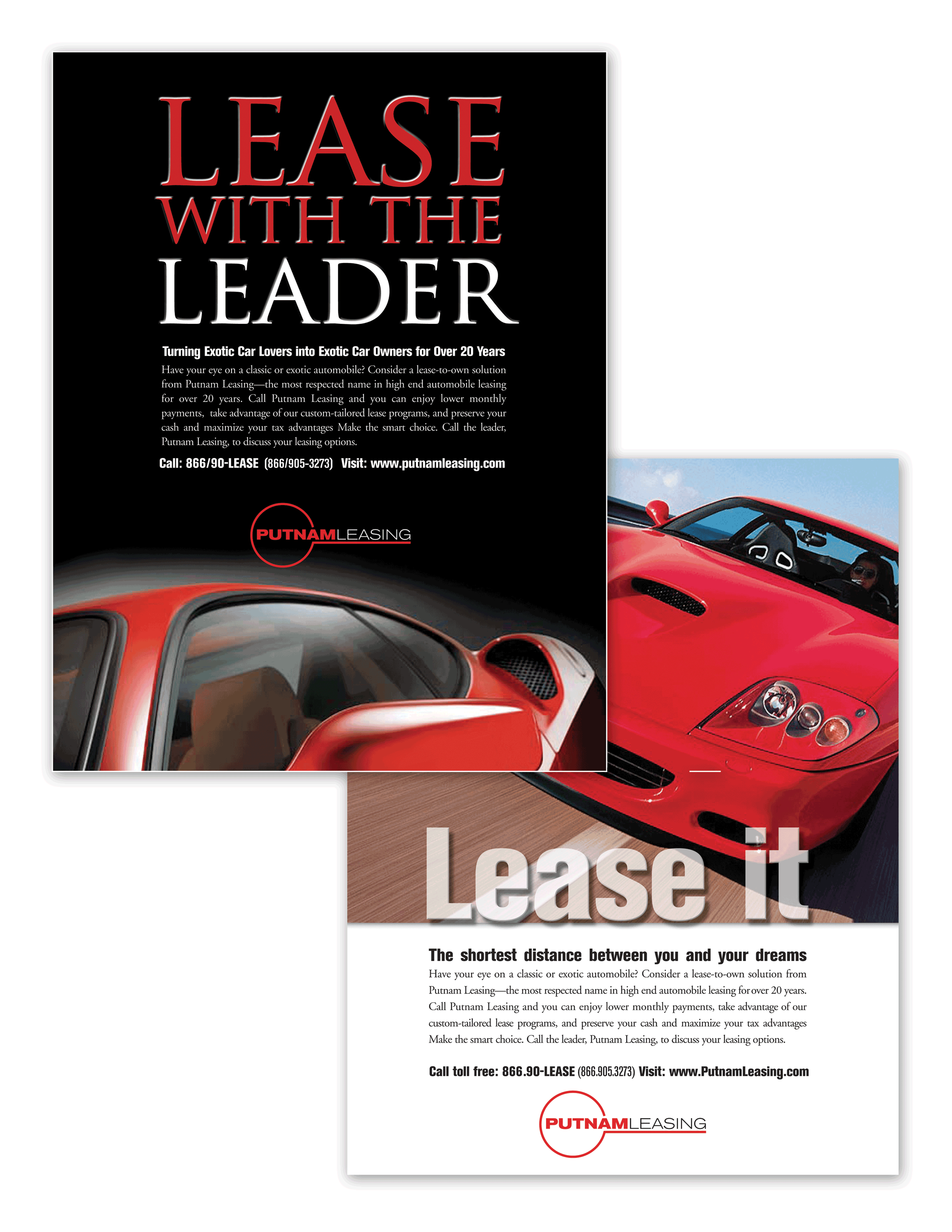 Used Car Lease Connecticut