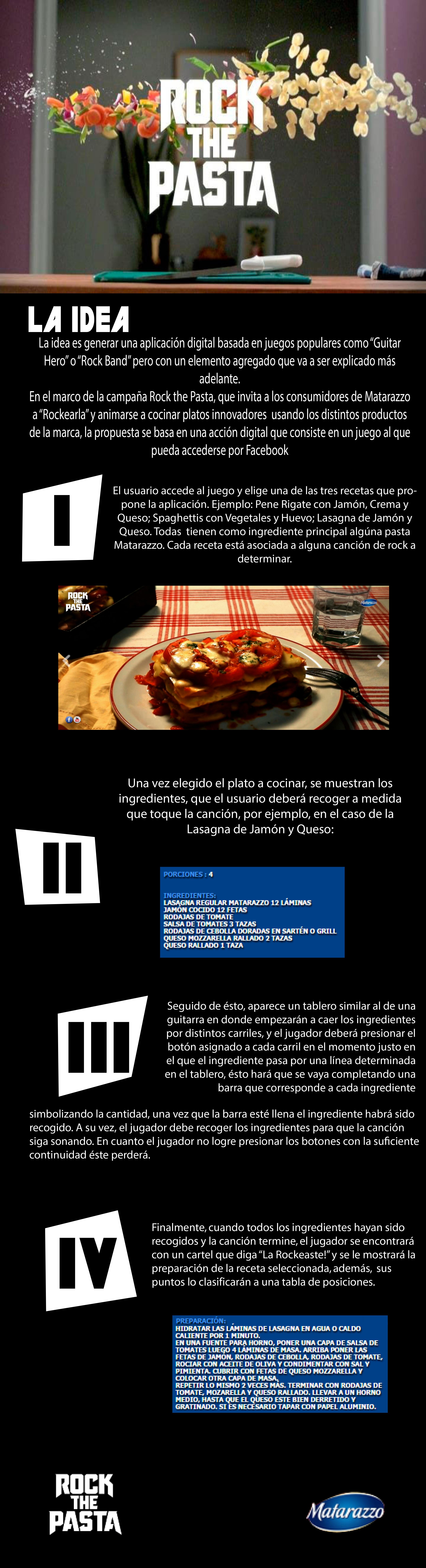 Dorable Receta Marco Elemento Embellecimiento - Ideas Personalizadas ...