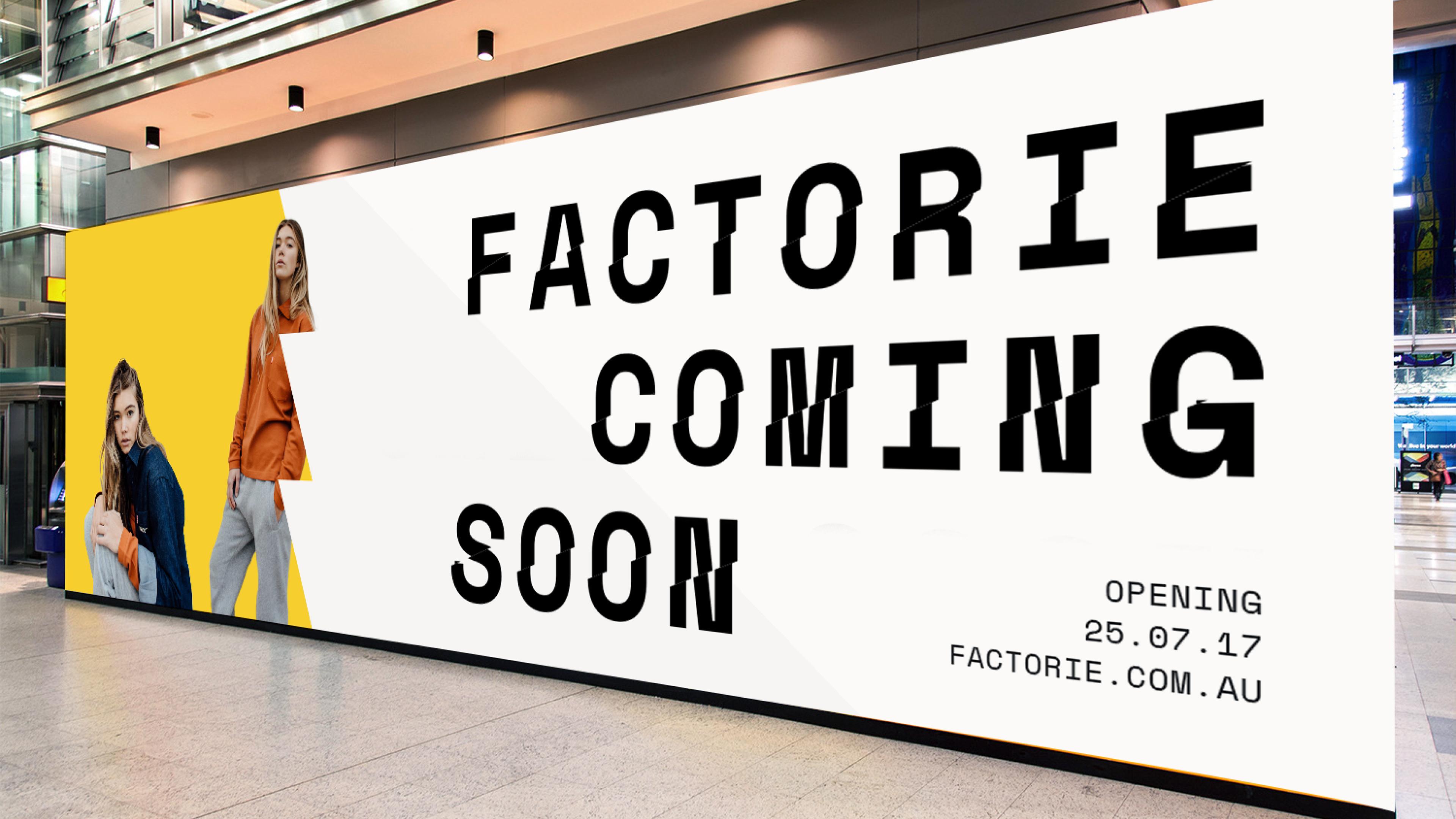 factorie-branding-case-study-interbrand-18
