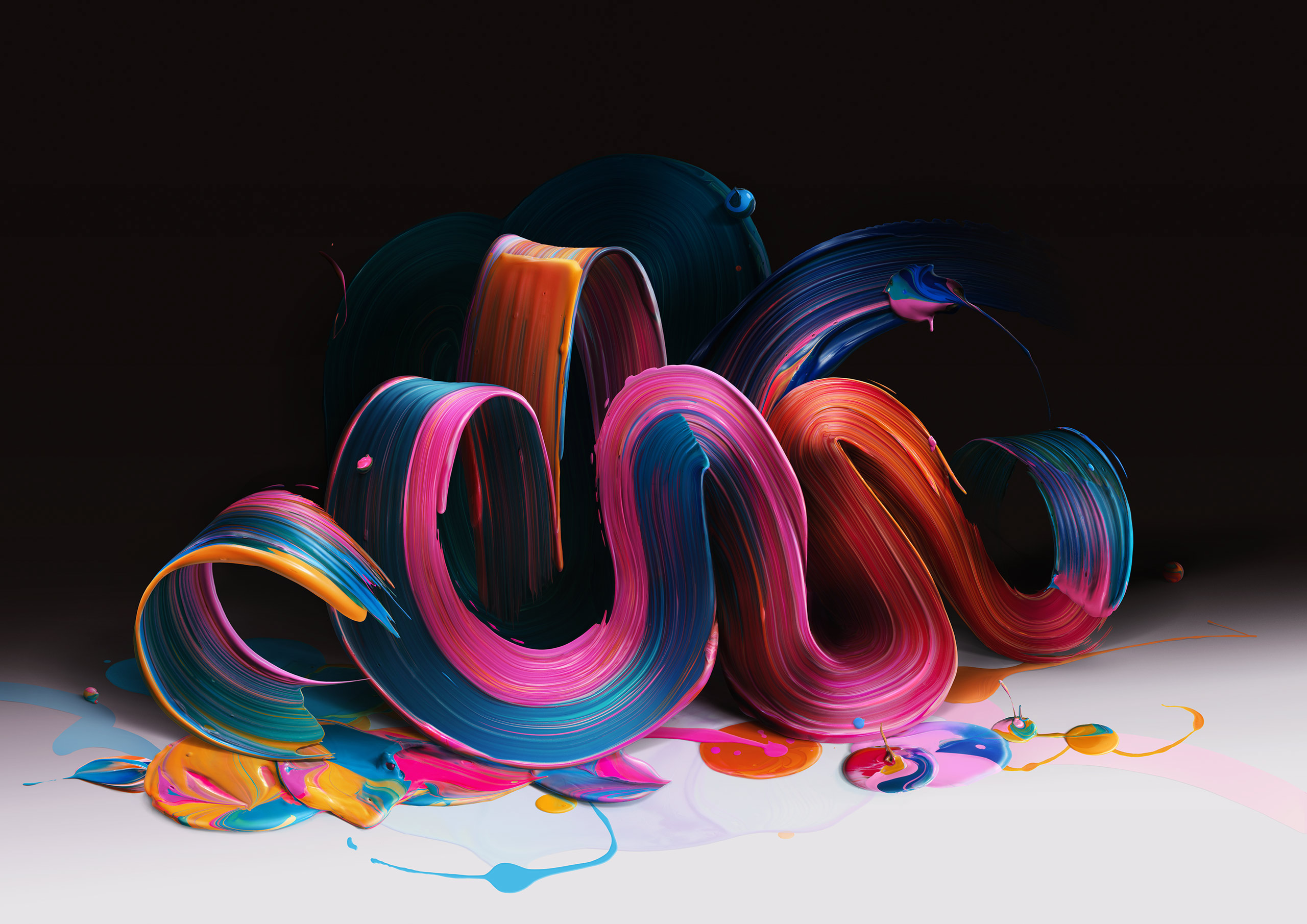 How to get Featured on Abduzeedo - 5 Things you can do