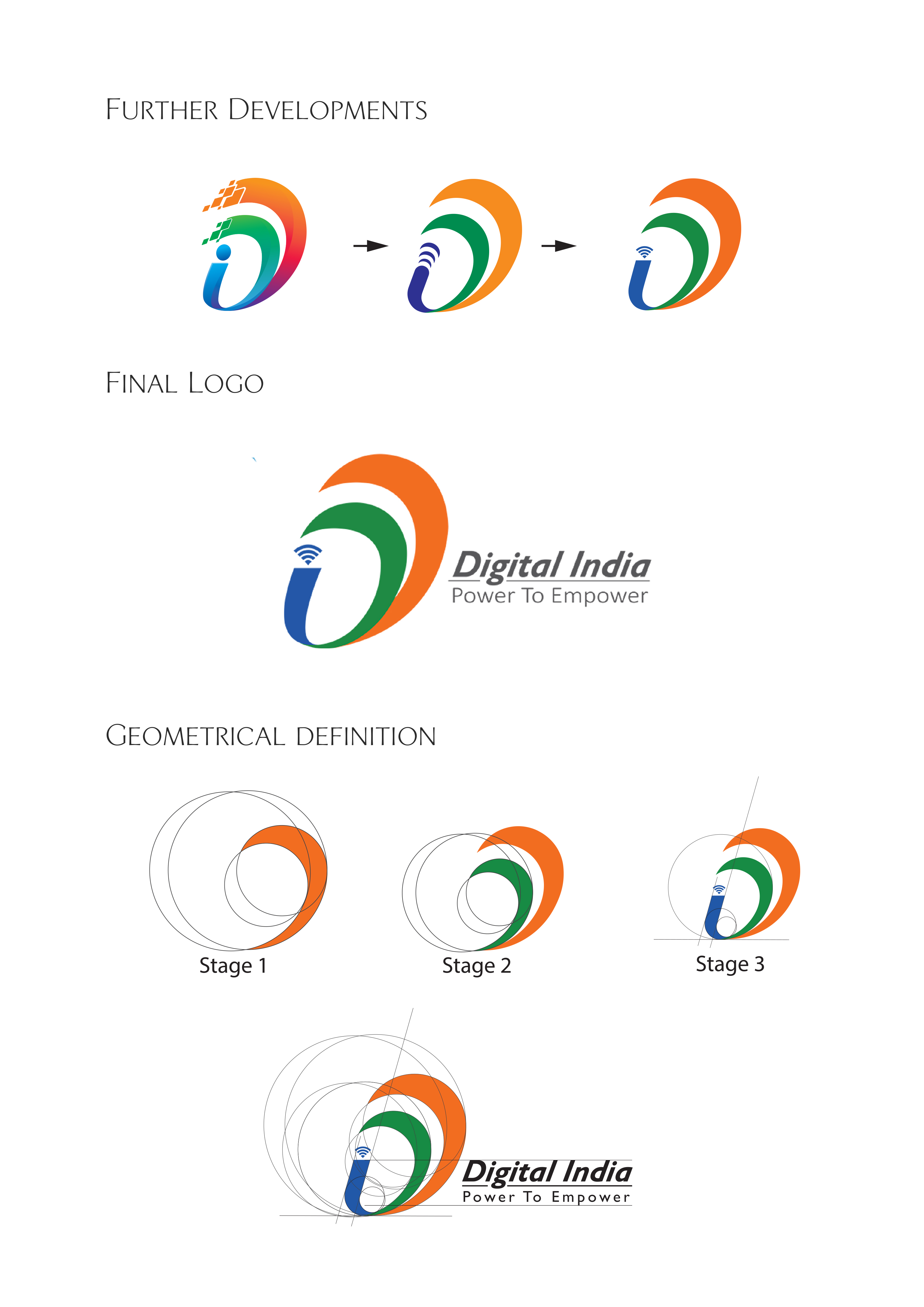 Logo  definition of logo by The Free Dictionary