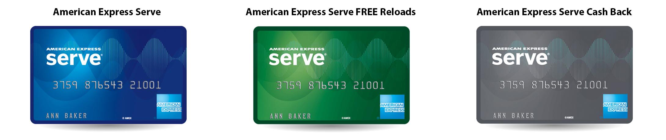 Aobo S Portfolio Serve Card Retail Experience Design