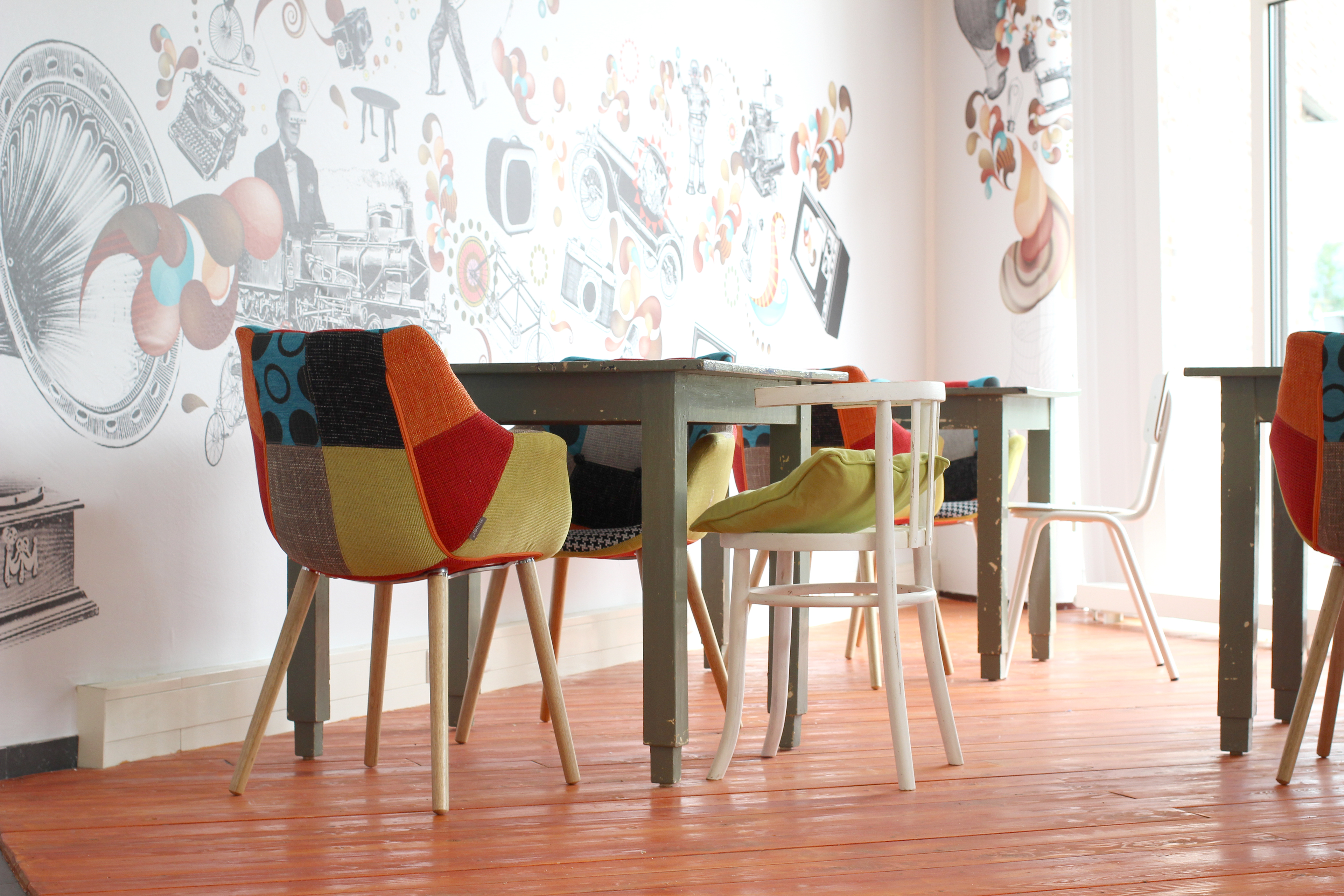 100 gascho furniture art van 341 best hom furniture images o