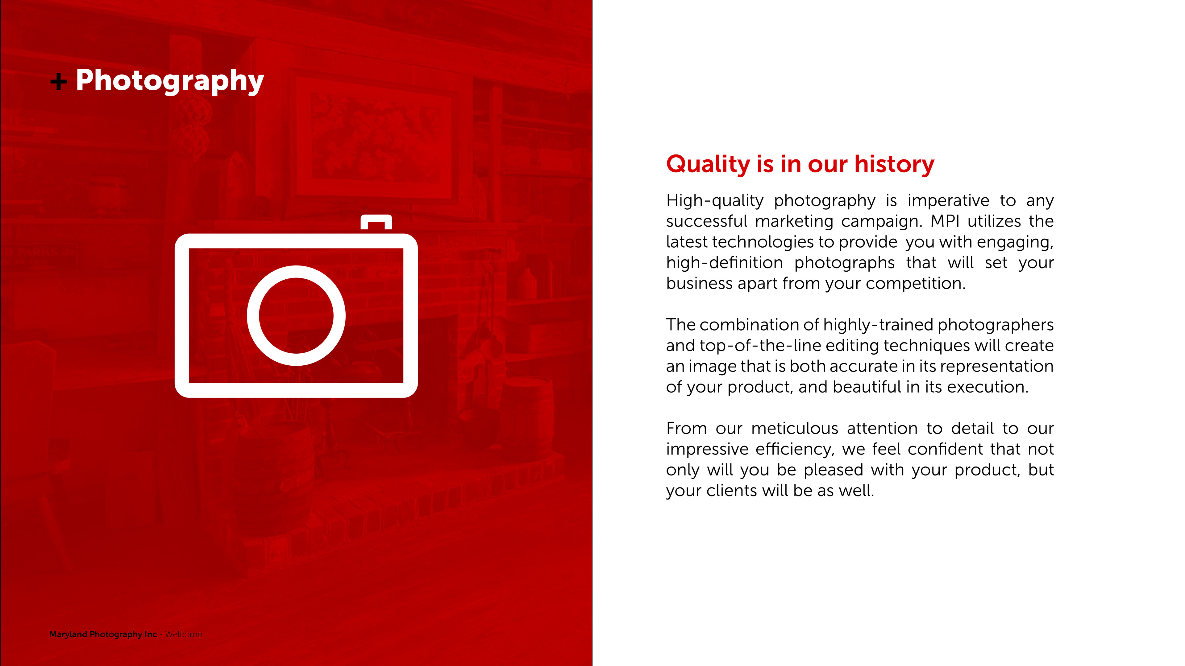 rob schilke mpi photography presentation