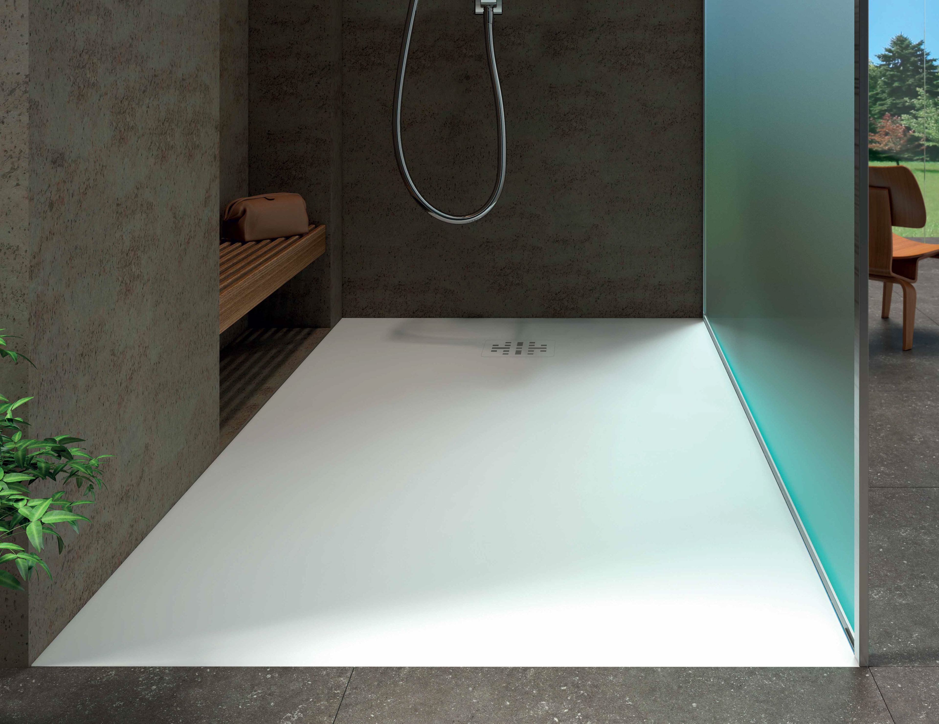 Bluu2022stone™ Shower Bases On Behance