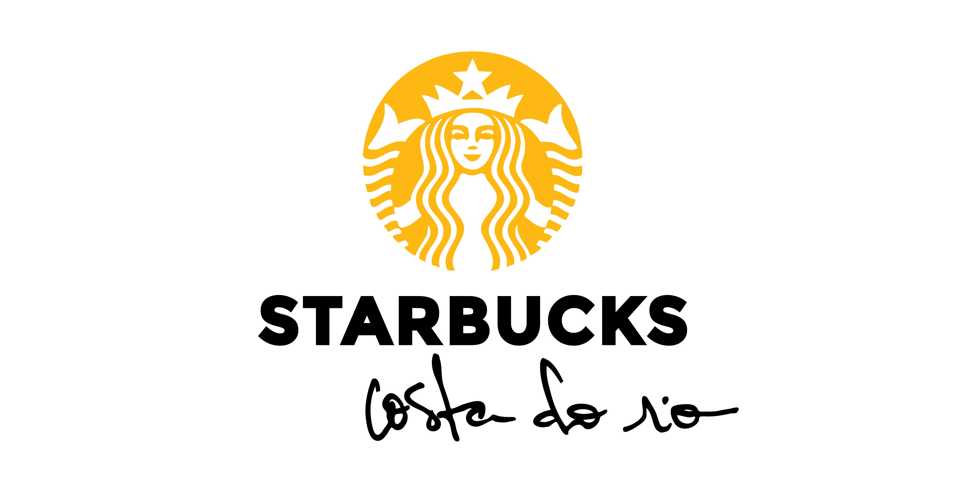 starbucks visual essay glocalization on behance