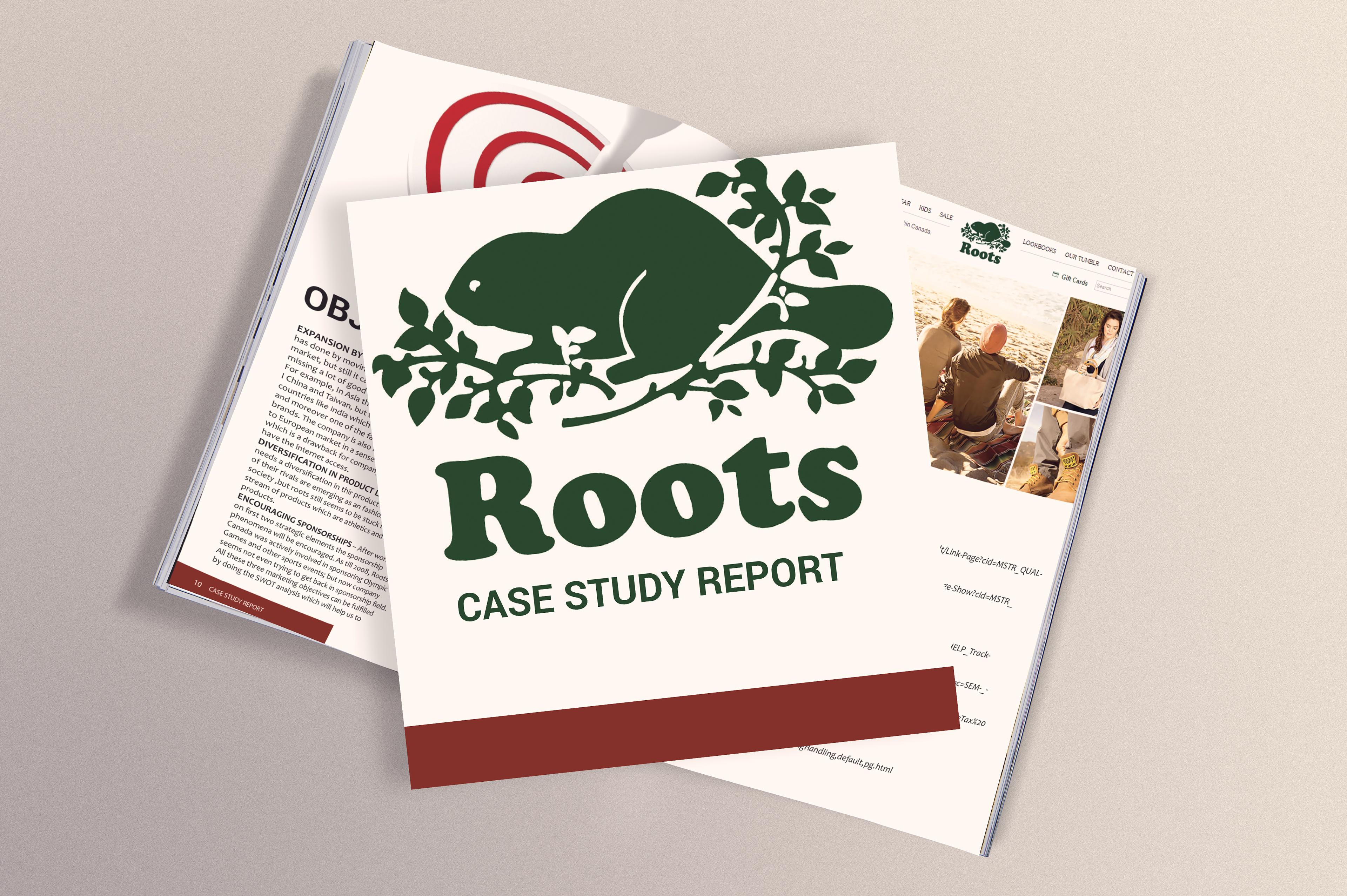 Our Work   Case Study  Renaissance Southend   Clients and