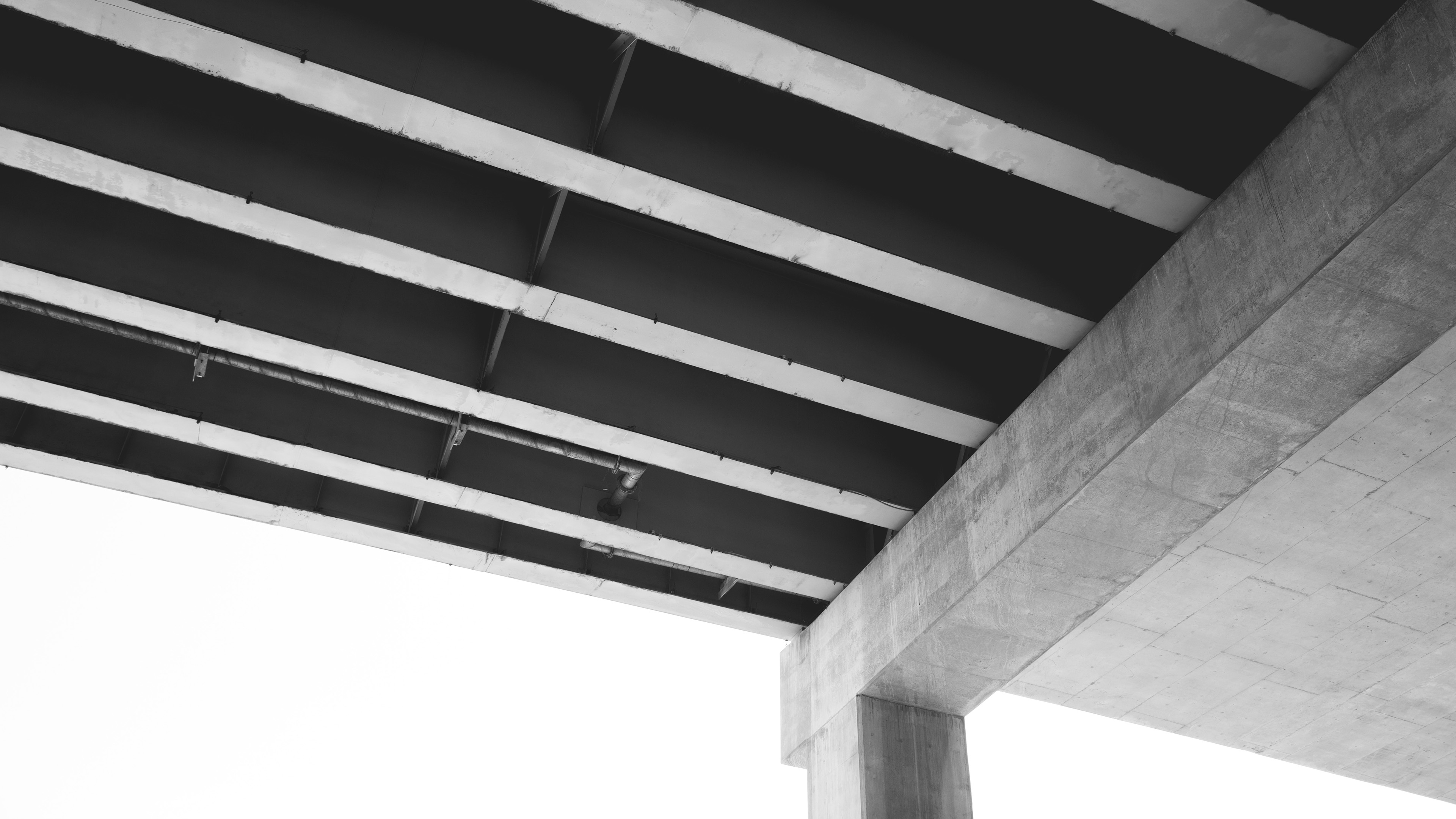 Architecture Photography Sydney luke jarrett