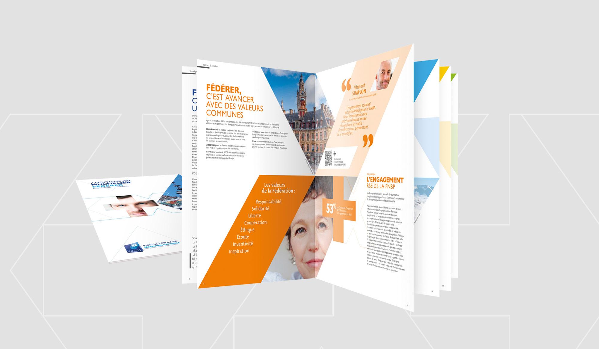 Assez Polka Spirit – studio créatif spécialisé en communication visuelle  LJ91