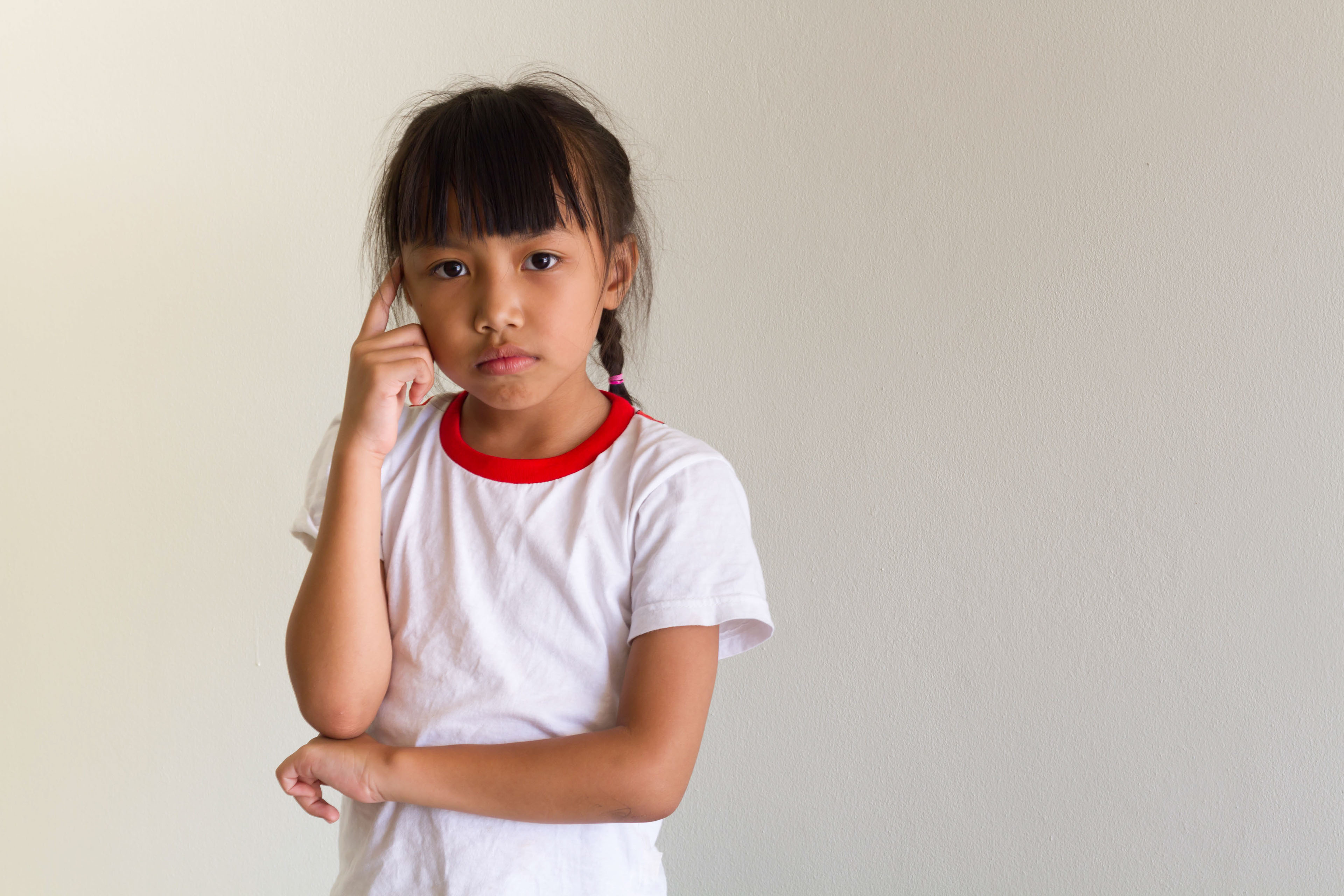 M/ Pictures of asian kids