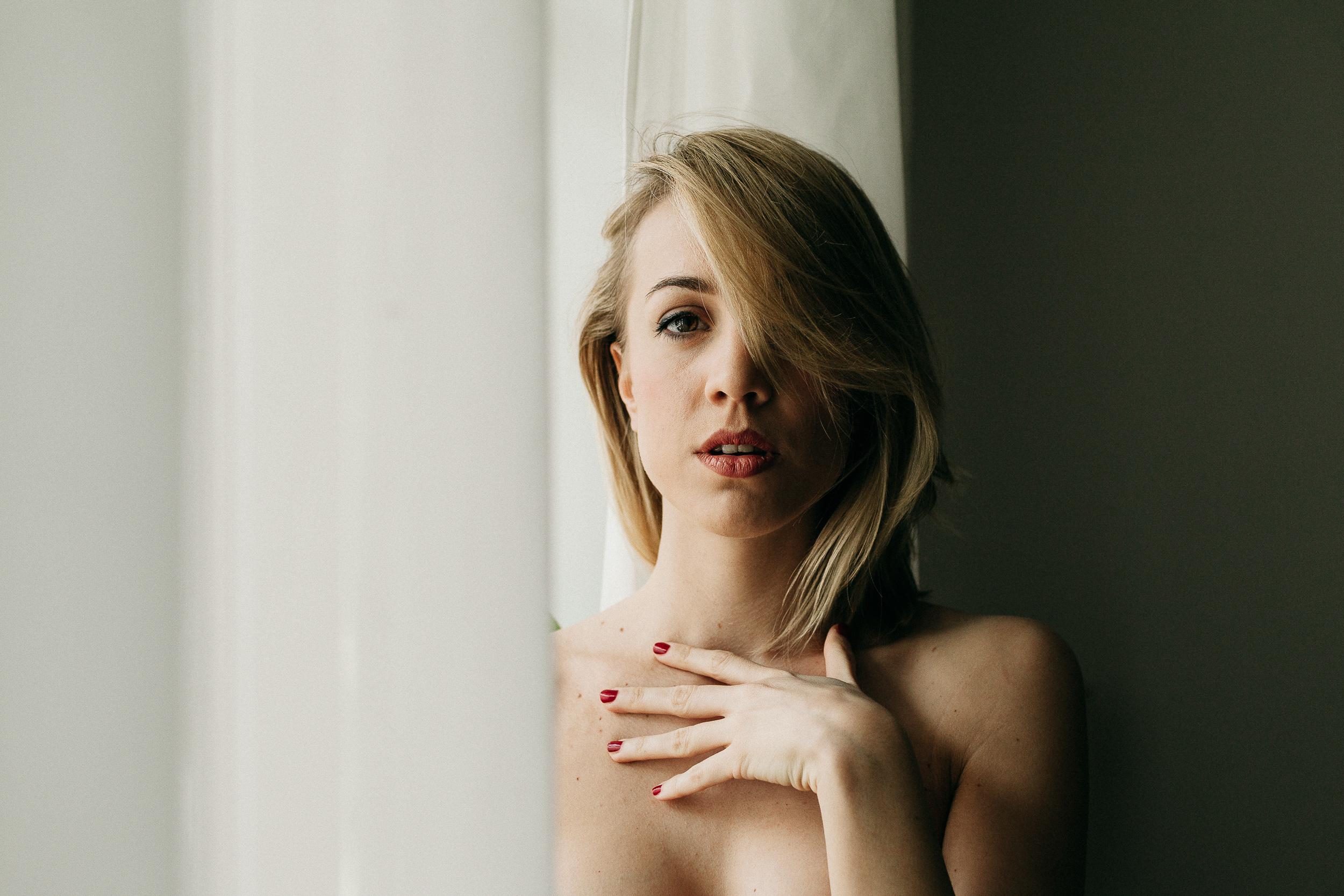 Scarlette Otto photos