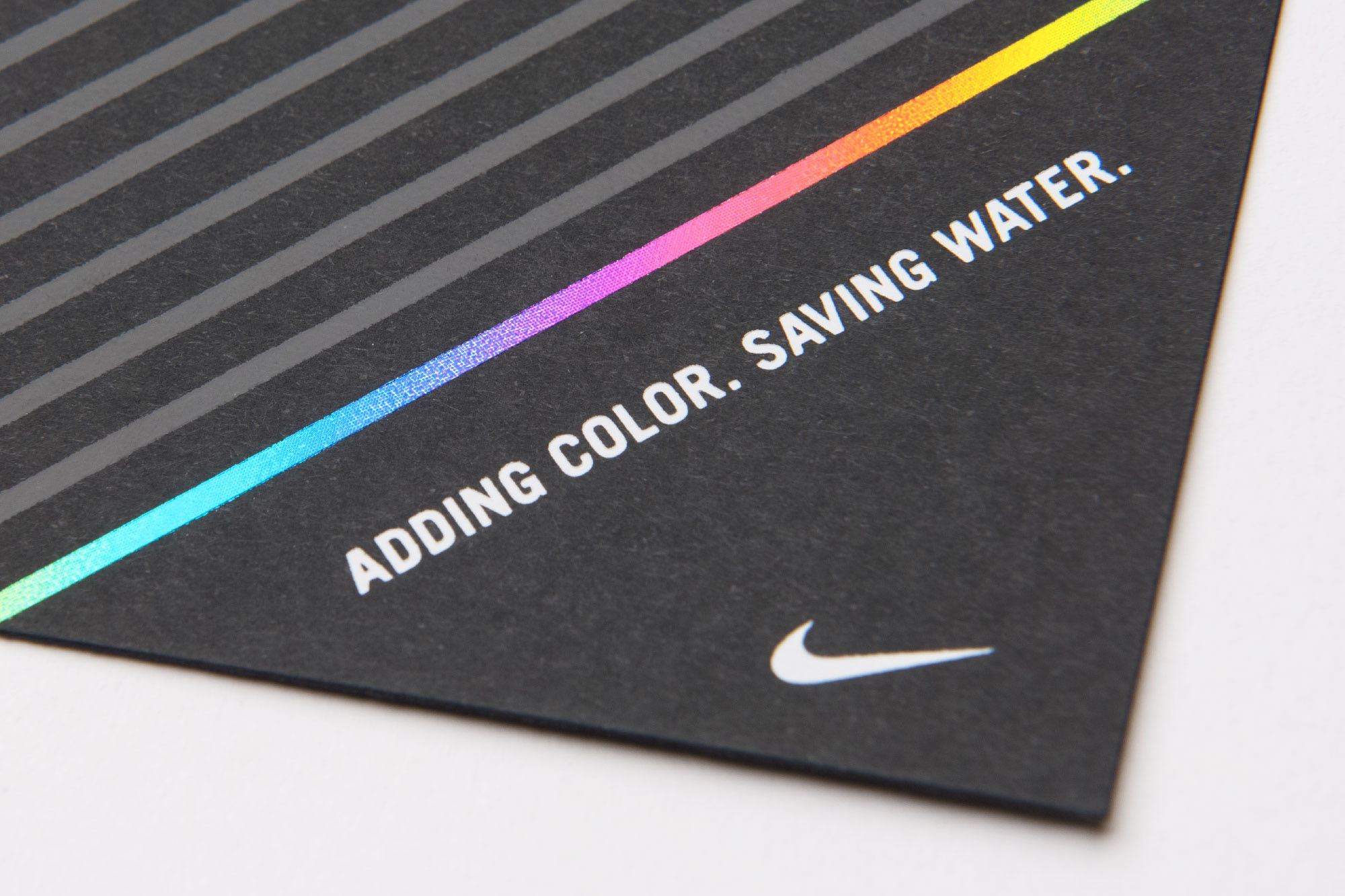 Nike ColorDry on Behance
